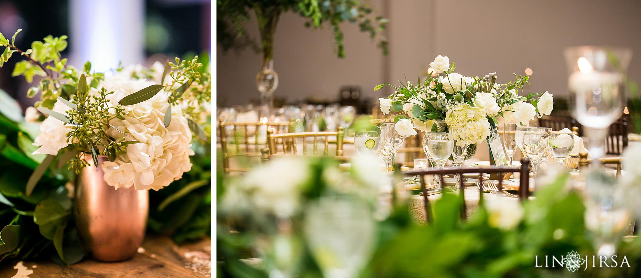 36-hudson-loft-downtown-los-angeles-wedding-photography