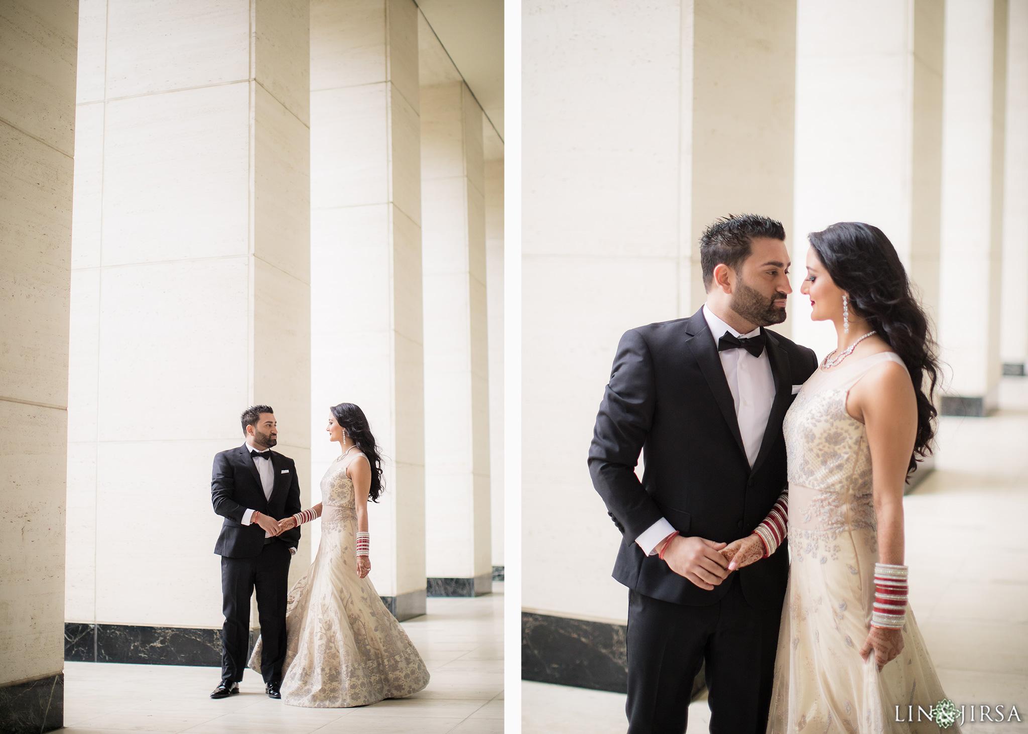 37-hotel-irvine-indian-wedding-photography