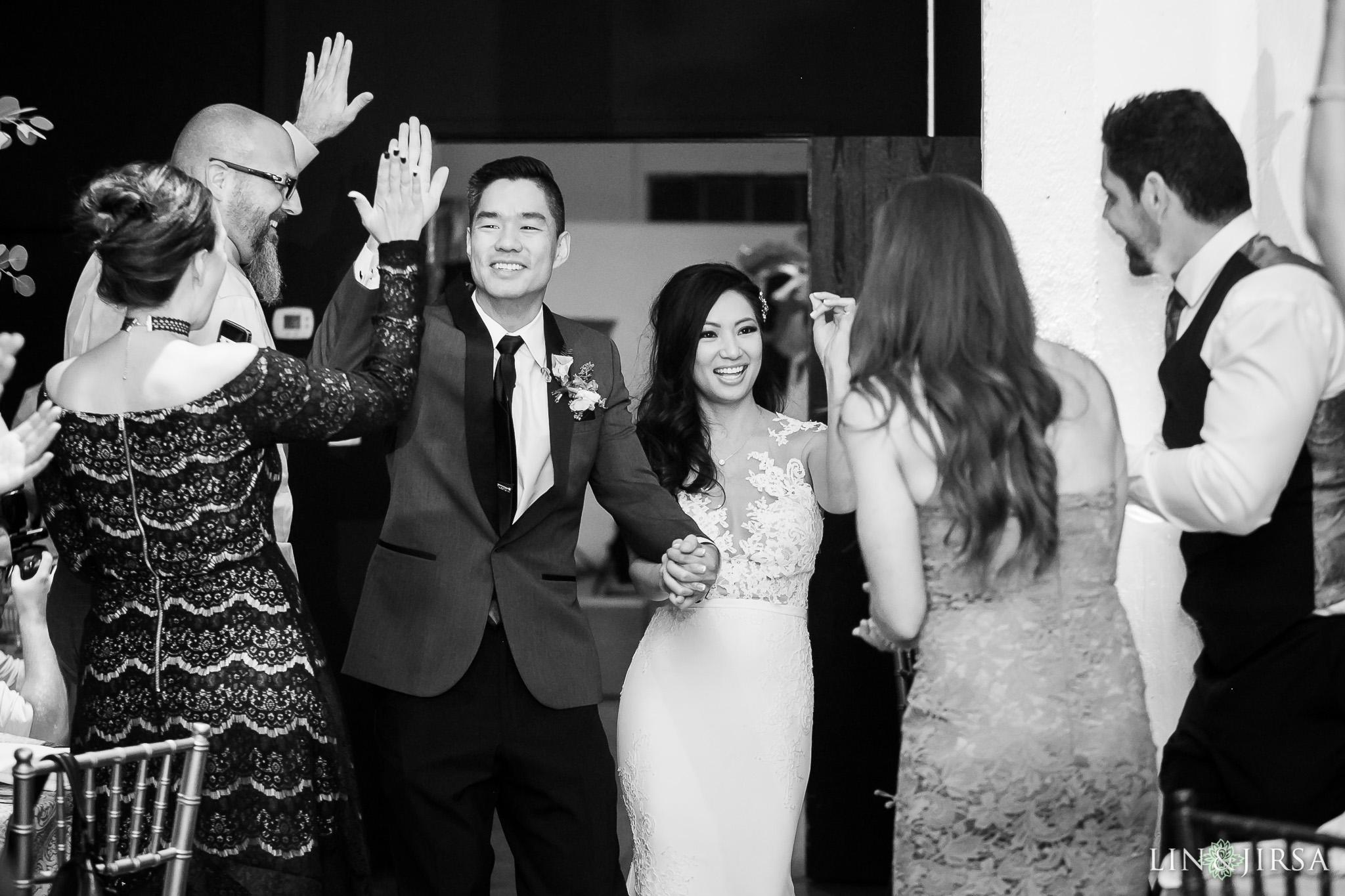 37-hudson-loft-downtown-los-angeles-wedding-photography