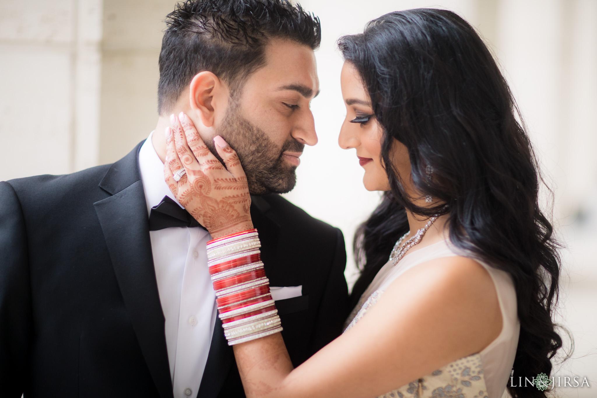 38-hotel-irvine-indian-wedding-photography