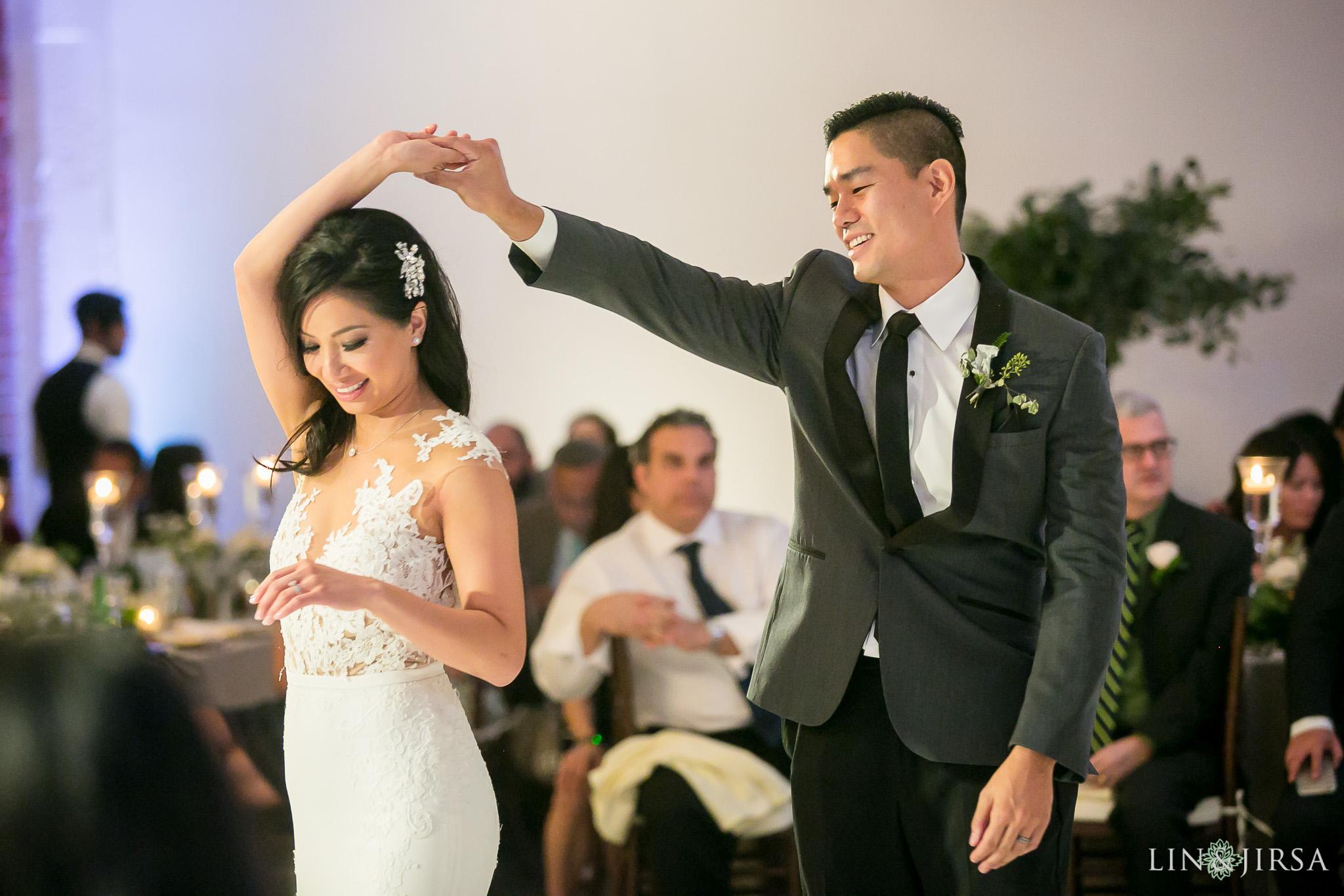 38-hudson-loft-downtown-los-angeles-wedding-photography