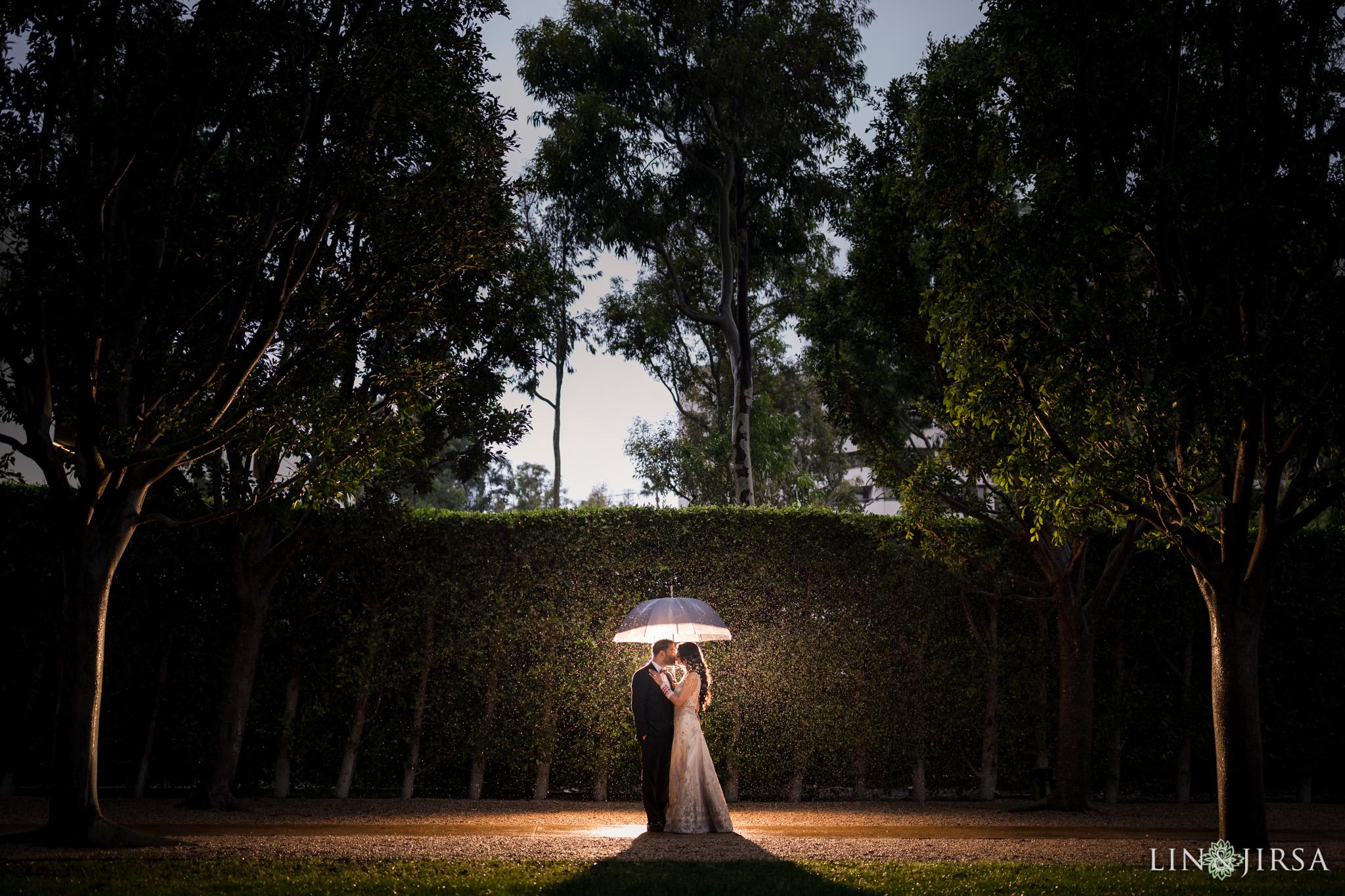 40-hotel-irvine-indian-wedding-photography