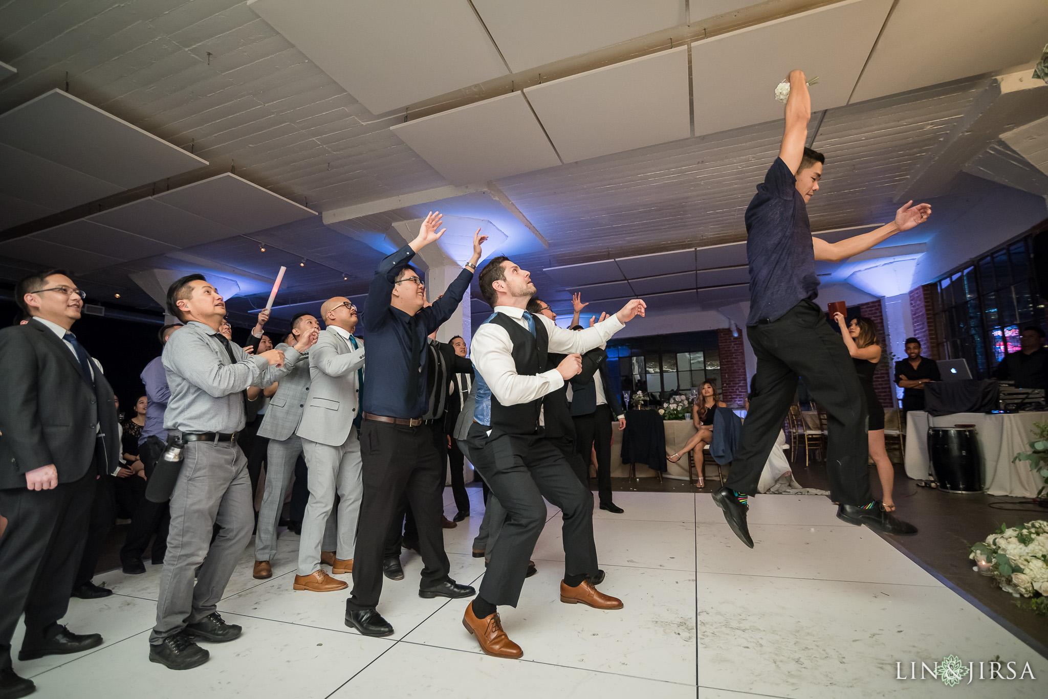 40-hudson-loft-downtown-los-angeles-wedding-photography