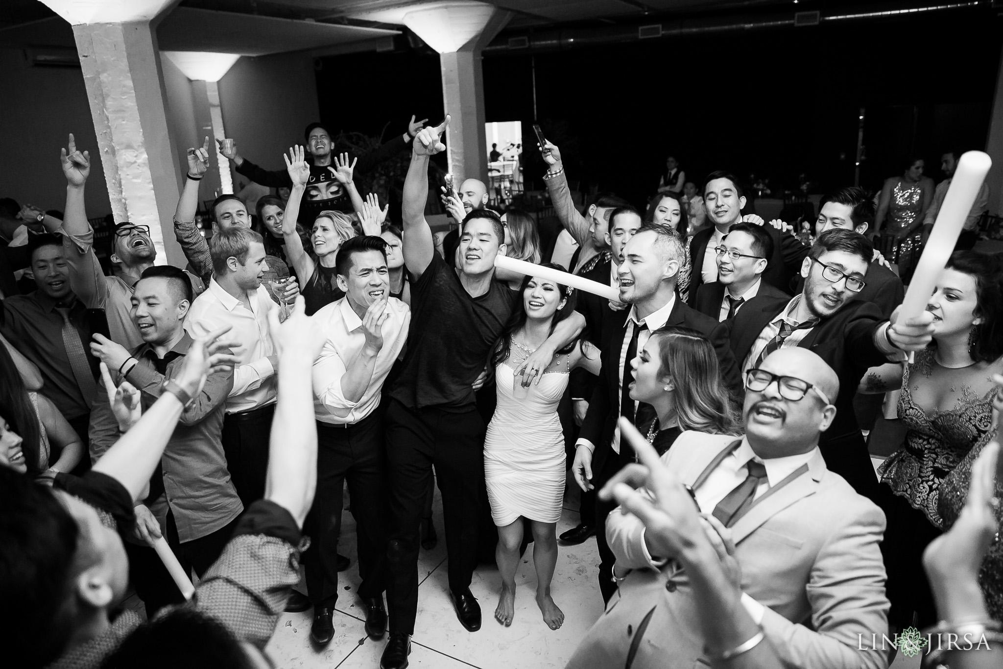 42-hudson-loft-downtown-los-angeles-wedding-photography