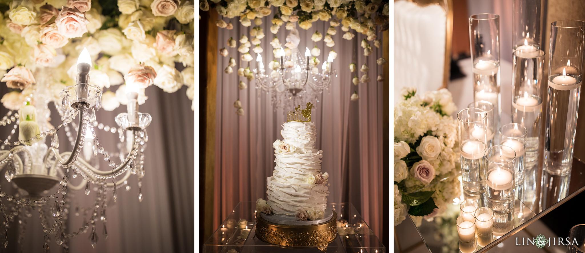 45-hotel-irvine-indian-wedding-photography