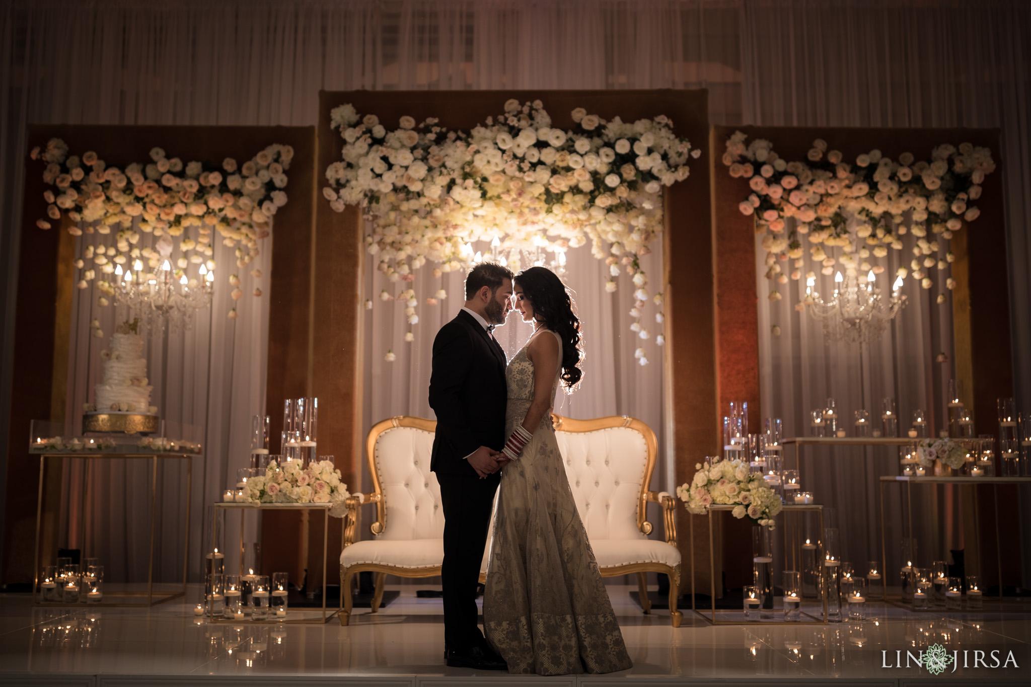 46-hotel-irvine-indian-wedding-photography