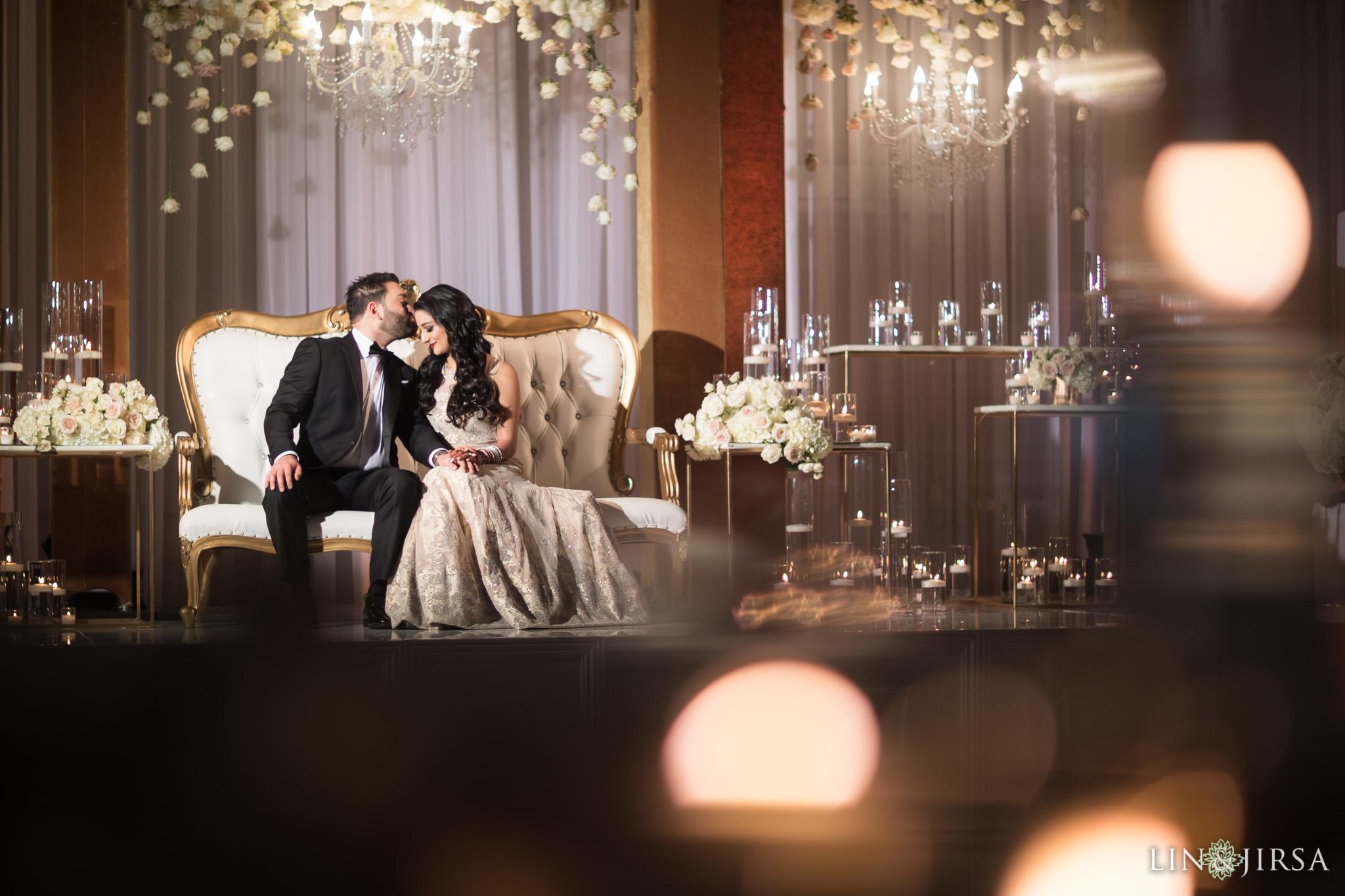 47-hotel-irvine-indian-wedding-photography