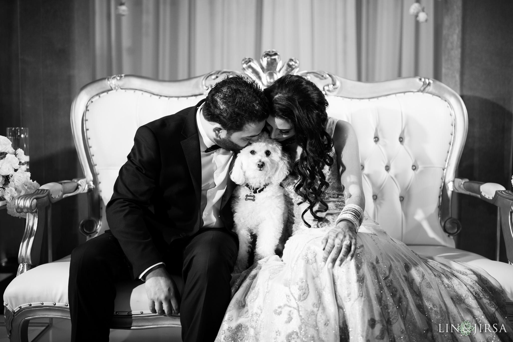 48-hotel-irvine-indian-wedding-photography
