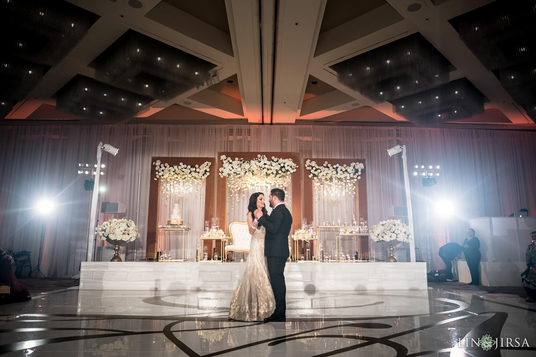 54-hotel-irvine-indian-wedding-photography