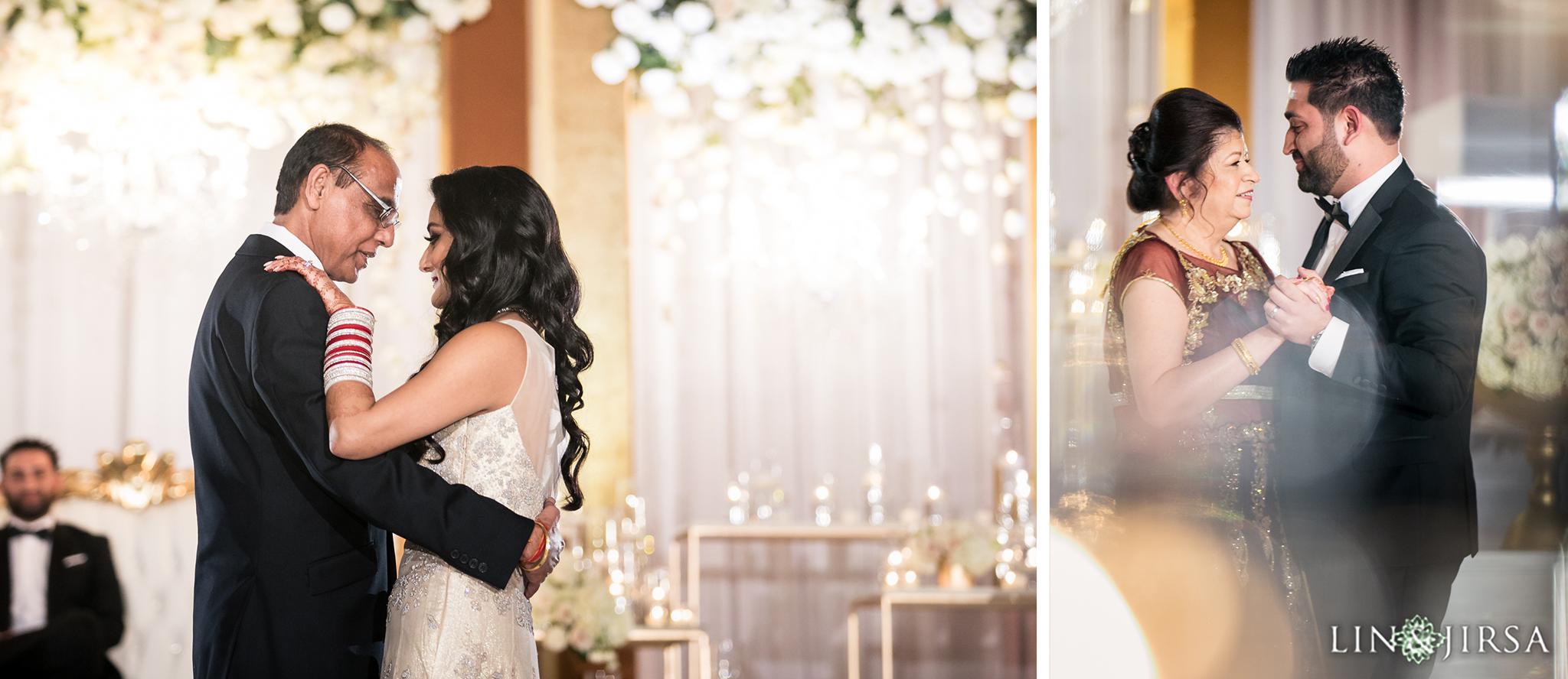 56-hotel-irvine-indian-wedding-photography