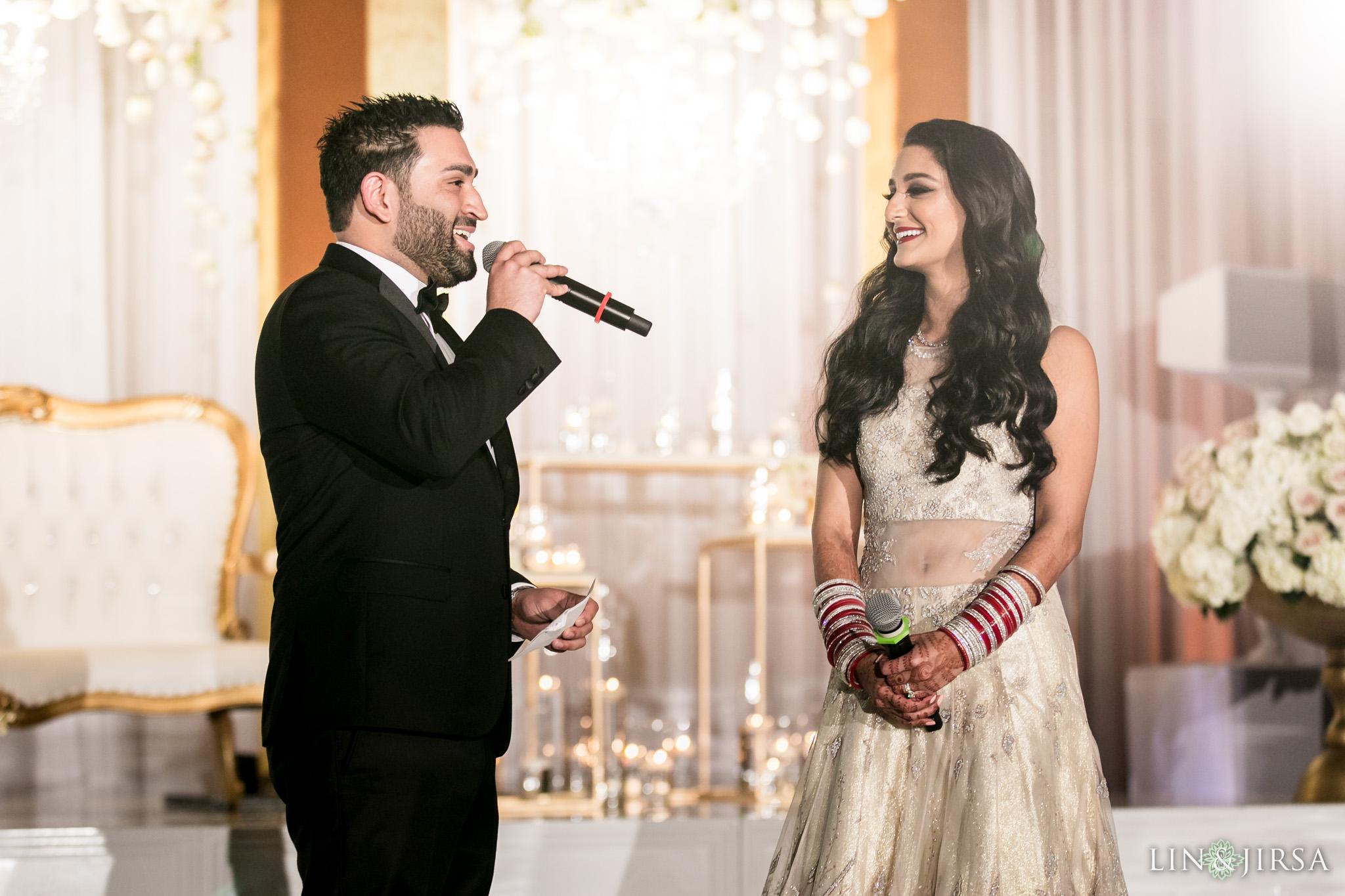 57-hotel-irvine-indian-wedding-photography