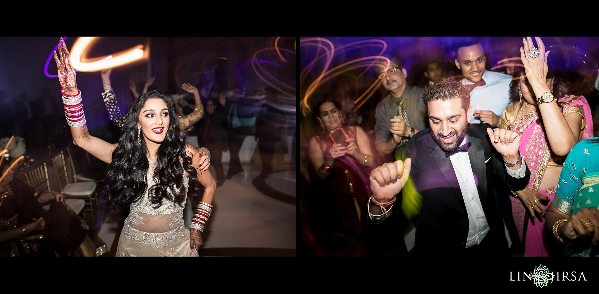 58-hotel-irvine-indian-wedding-photography