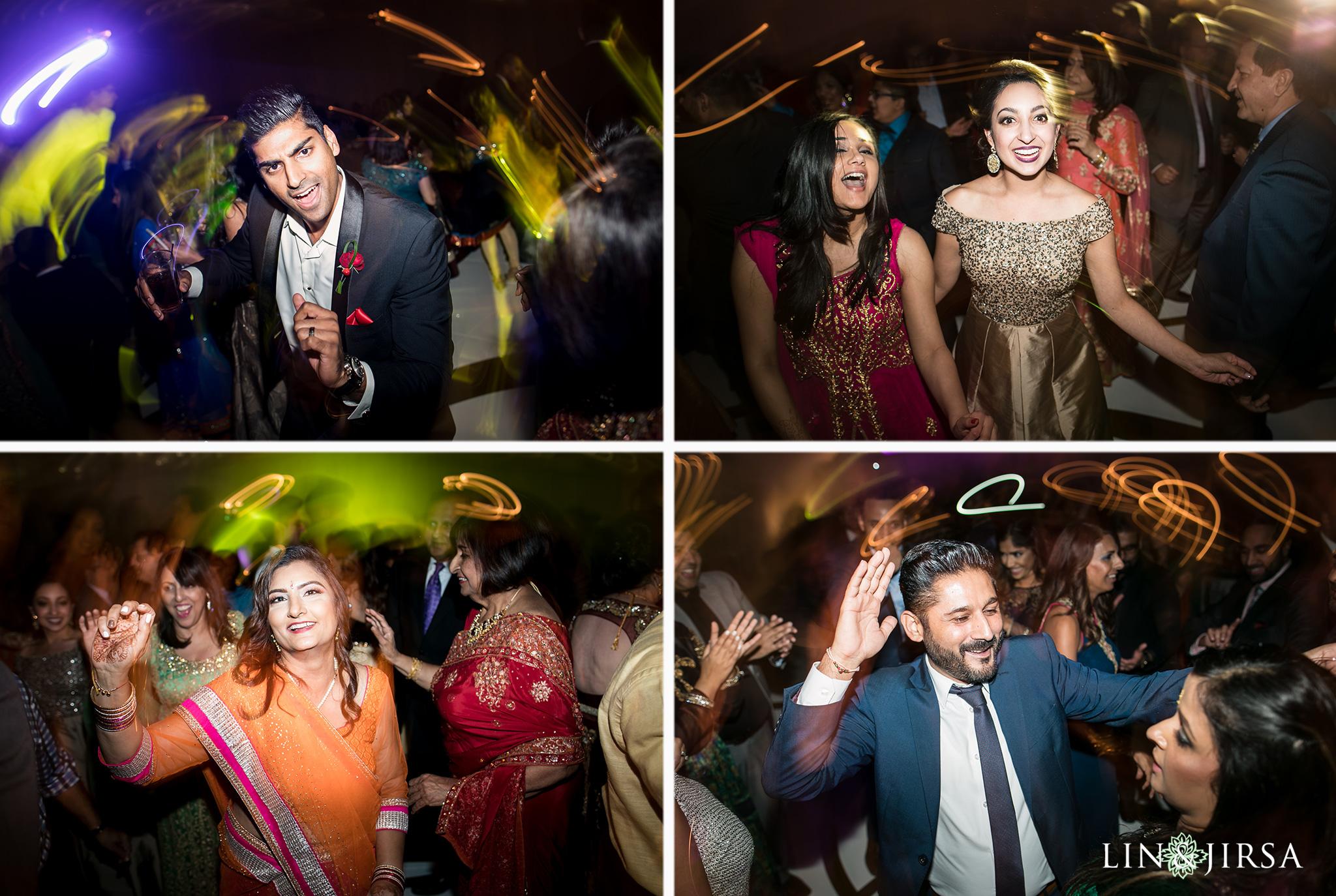 59-hotel-irvine-indian-wedding-photography