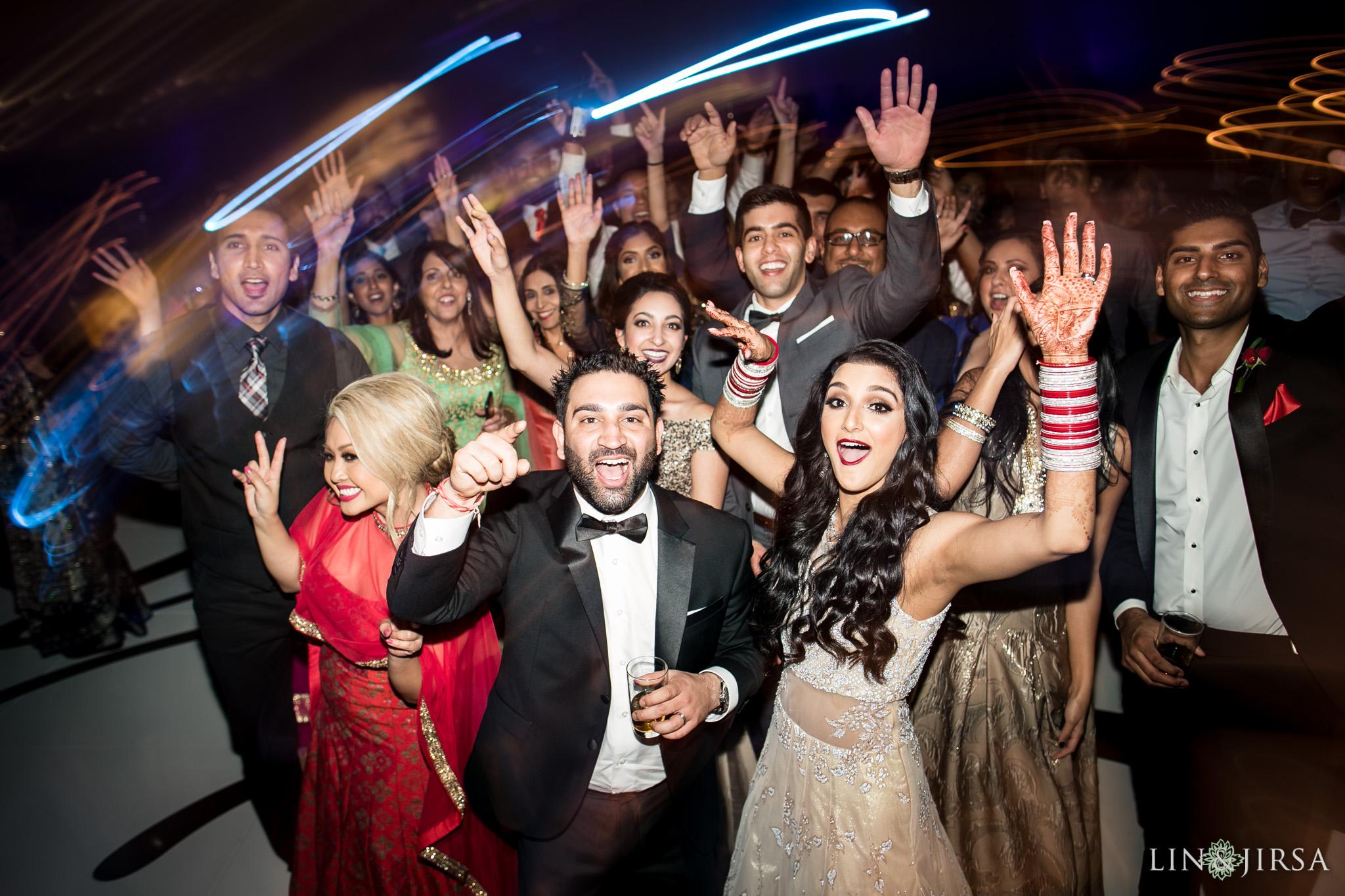 60-hotel-irvine-indian-wedding-photography