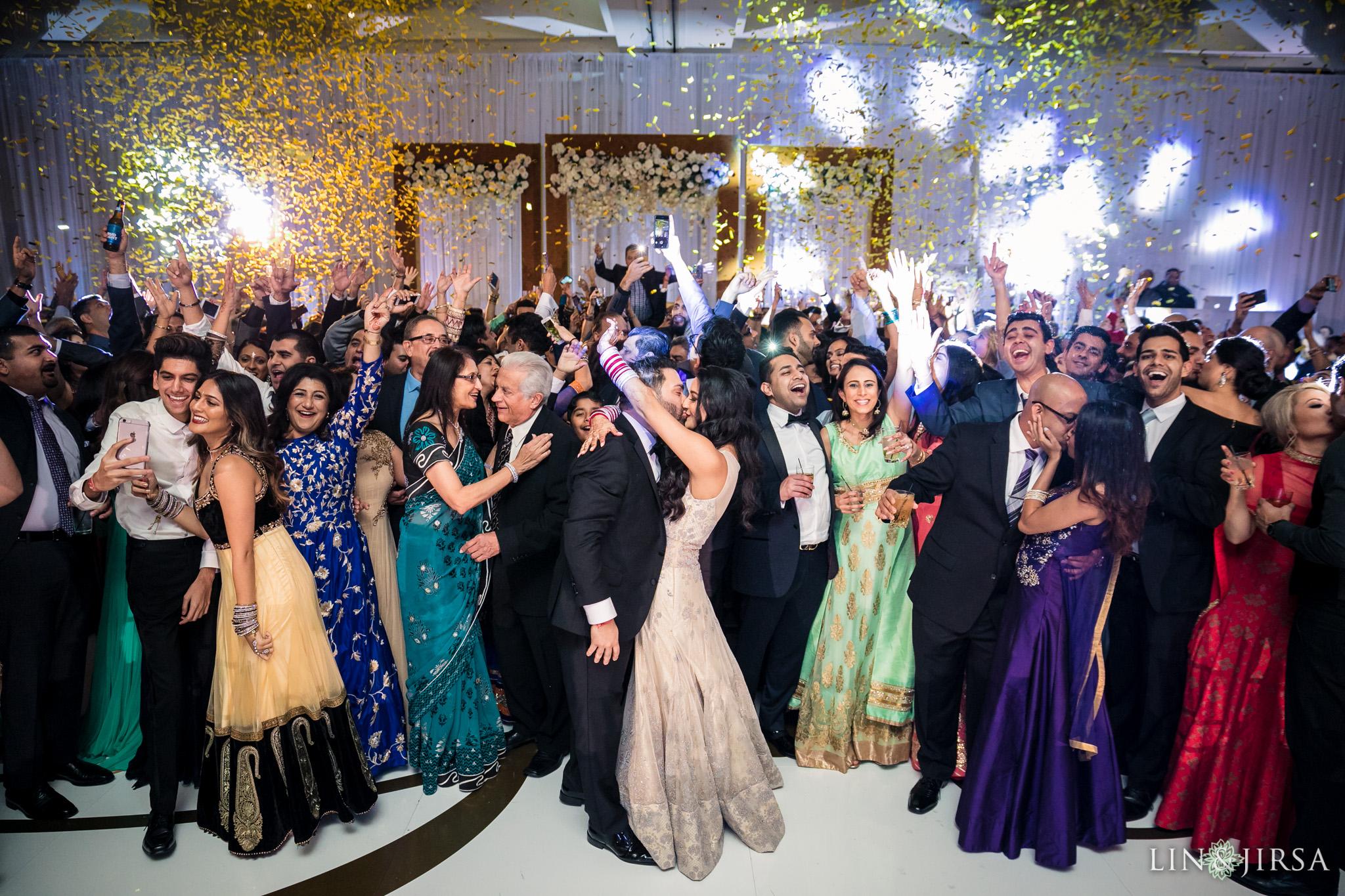 62-hotel-irvine-indian-wedding-photography