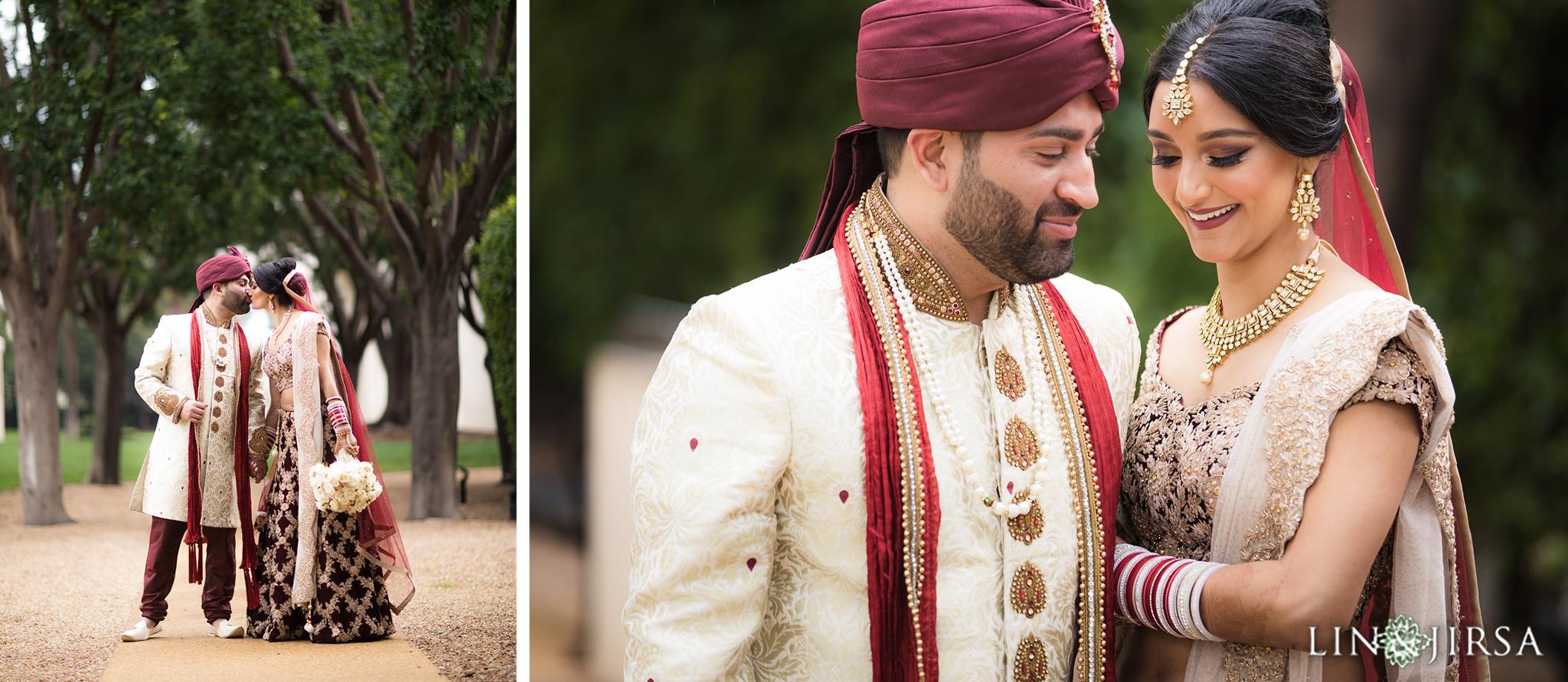64-hotel-irvine-indian-wedding-photography