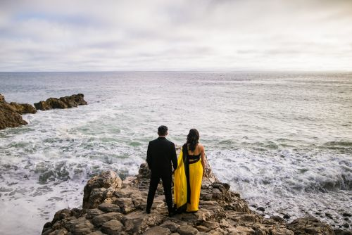 0053-LJP-Stylized-Engagement-Photography
