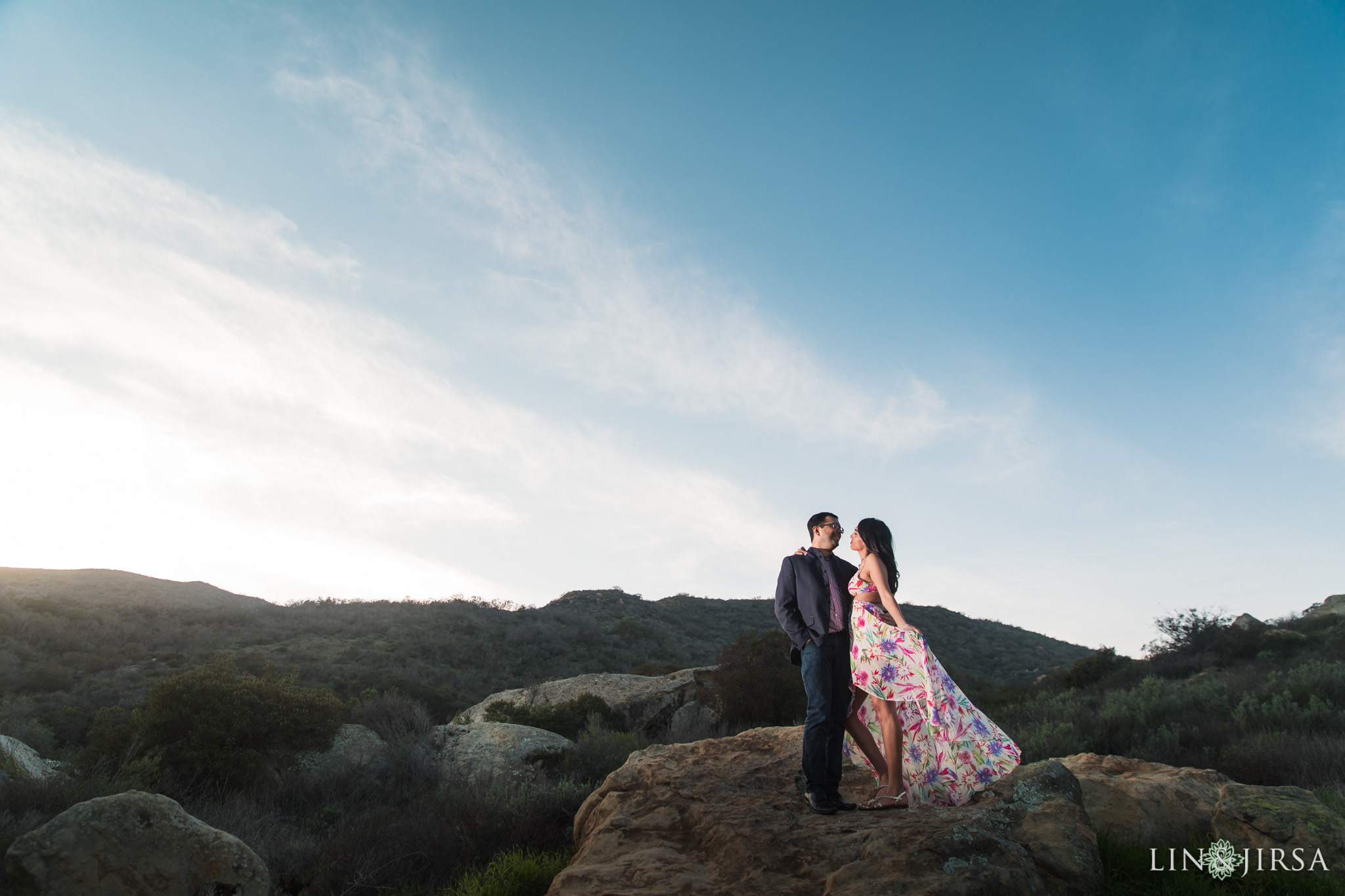 0057-TA-Willow-Canyon-Orange-County-Engagement-Photography