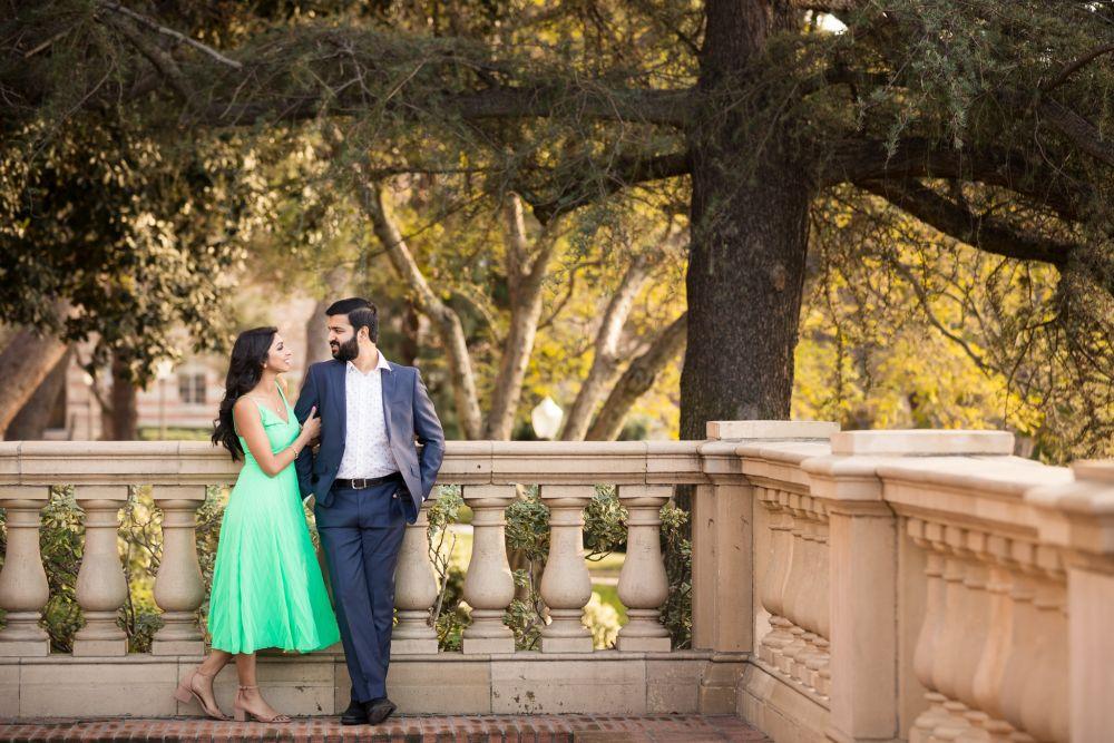 0074-AA-UCLA-Los-Angeles-Engagement-Photography