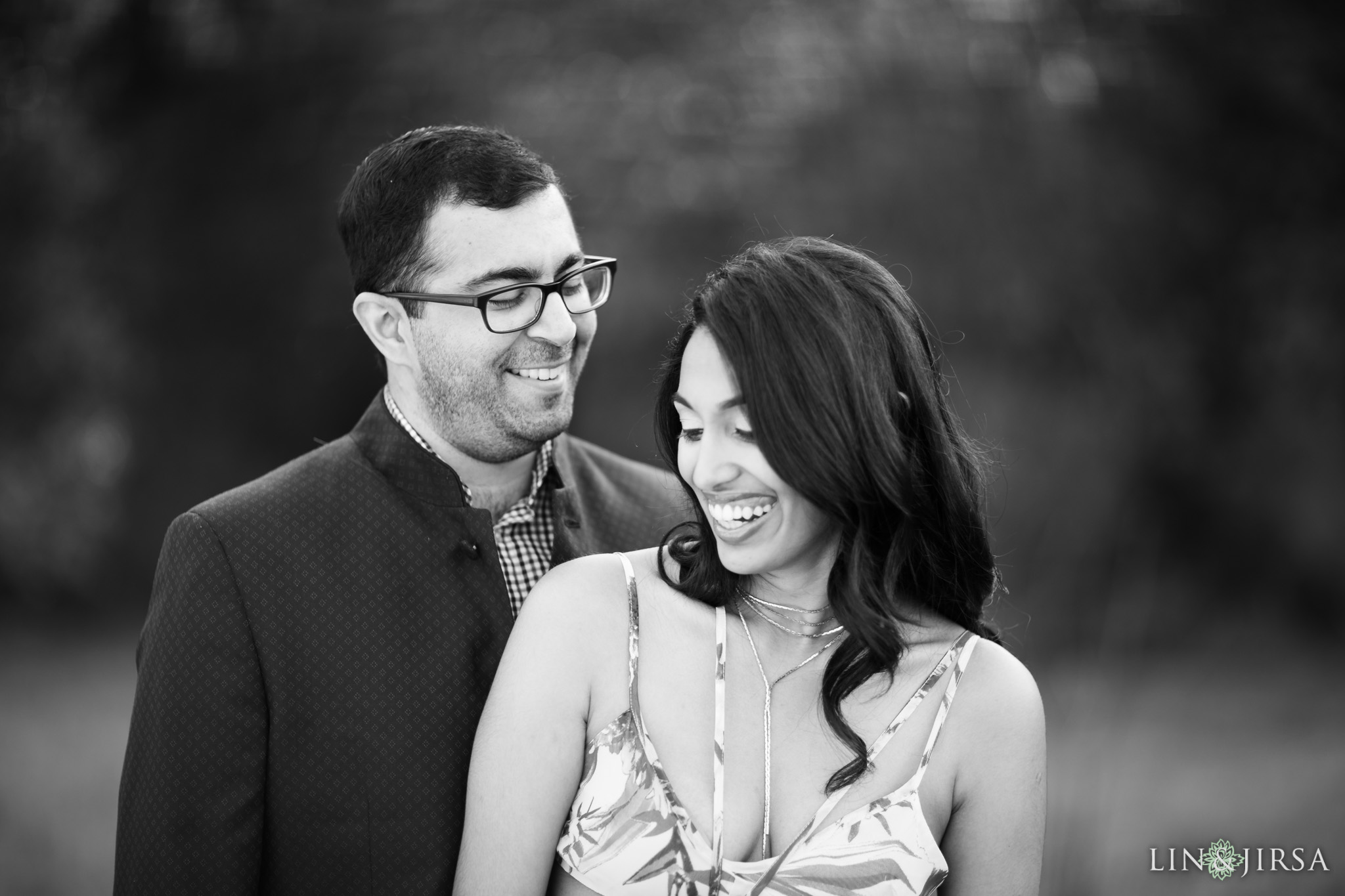 02-willow-canyon-orange-county-engagement-photography