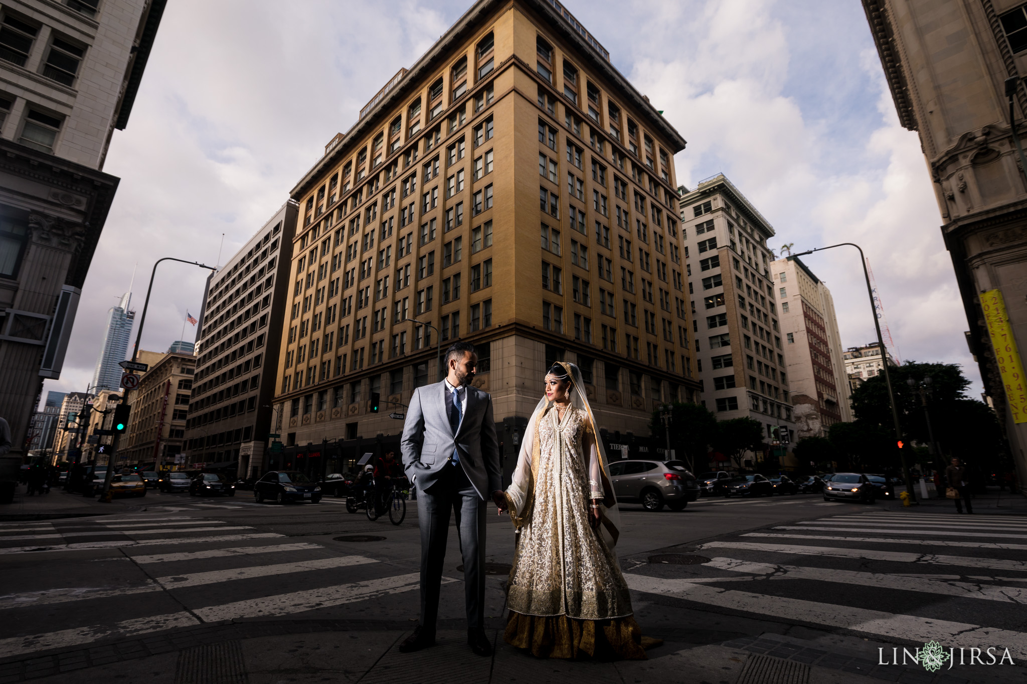 0261-SS-The-Reserve-Downtown-Los-Angeles-Wedding-Photography