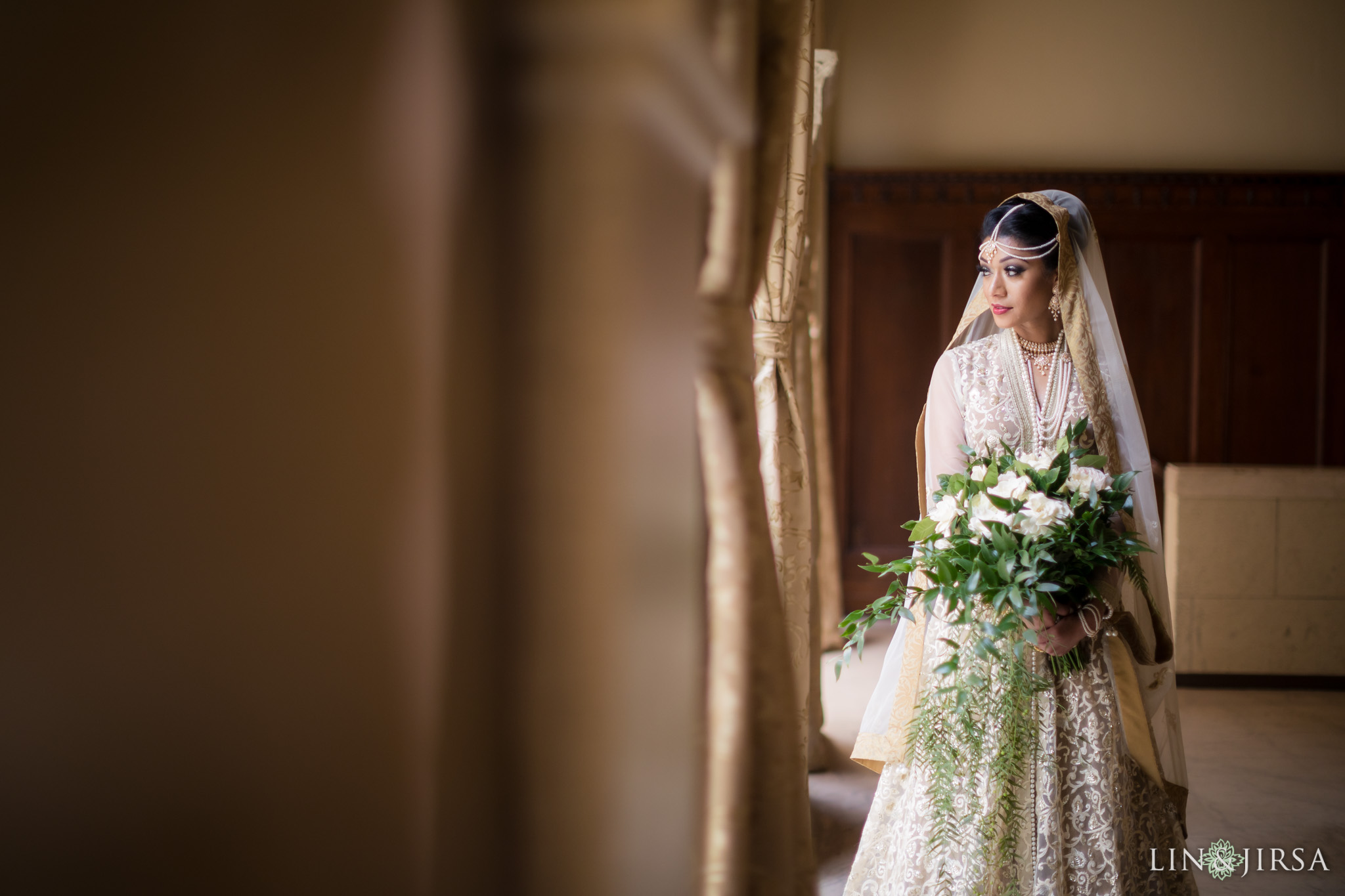 0284-SS-The-Reserve-Downtown-Los-Angeles-Wedding-Photography