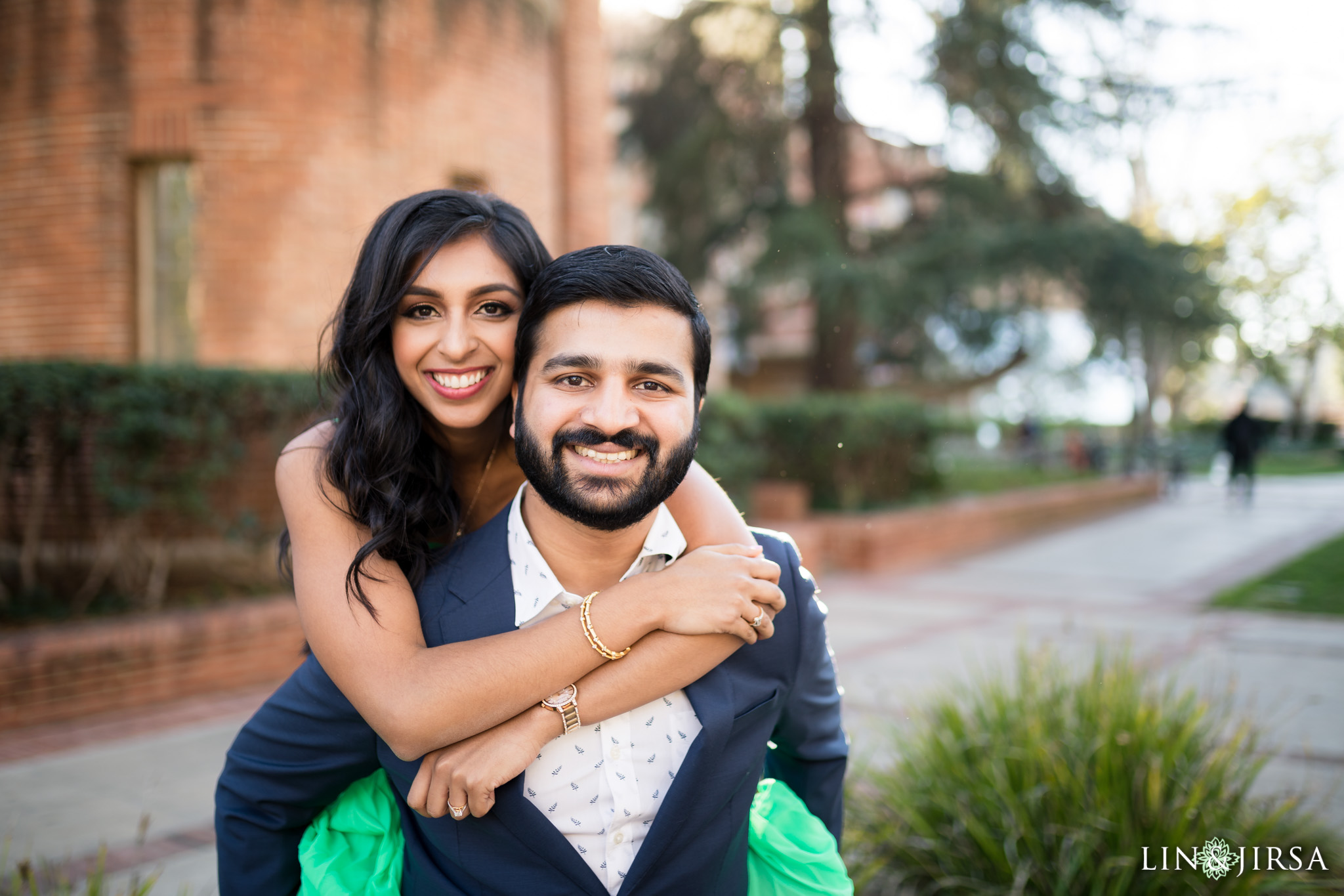 04-UCLA-Los-Angeles-Engagement-Photography