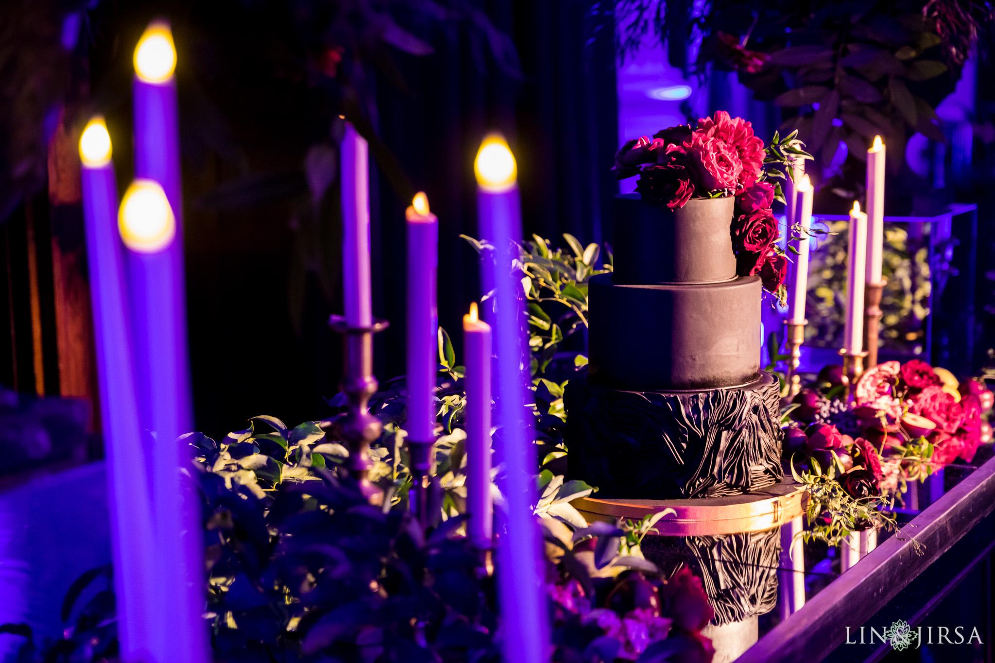 Image by Pye of Lin and Jirsa Photography (www.linandjirsa.com)