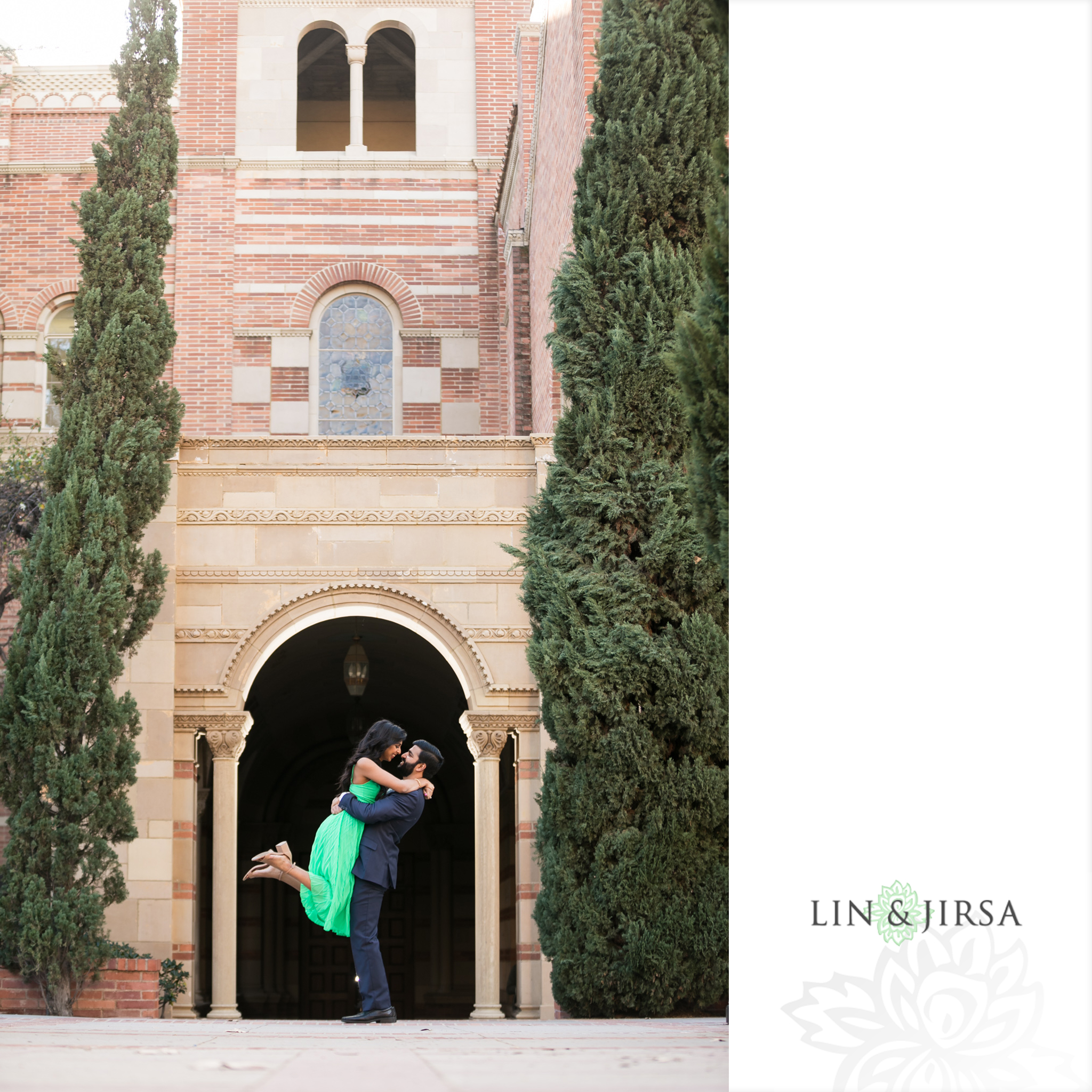 05-UCLA-Los-Angeles-Engagement-Photography