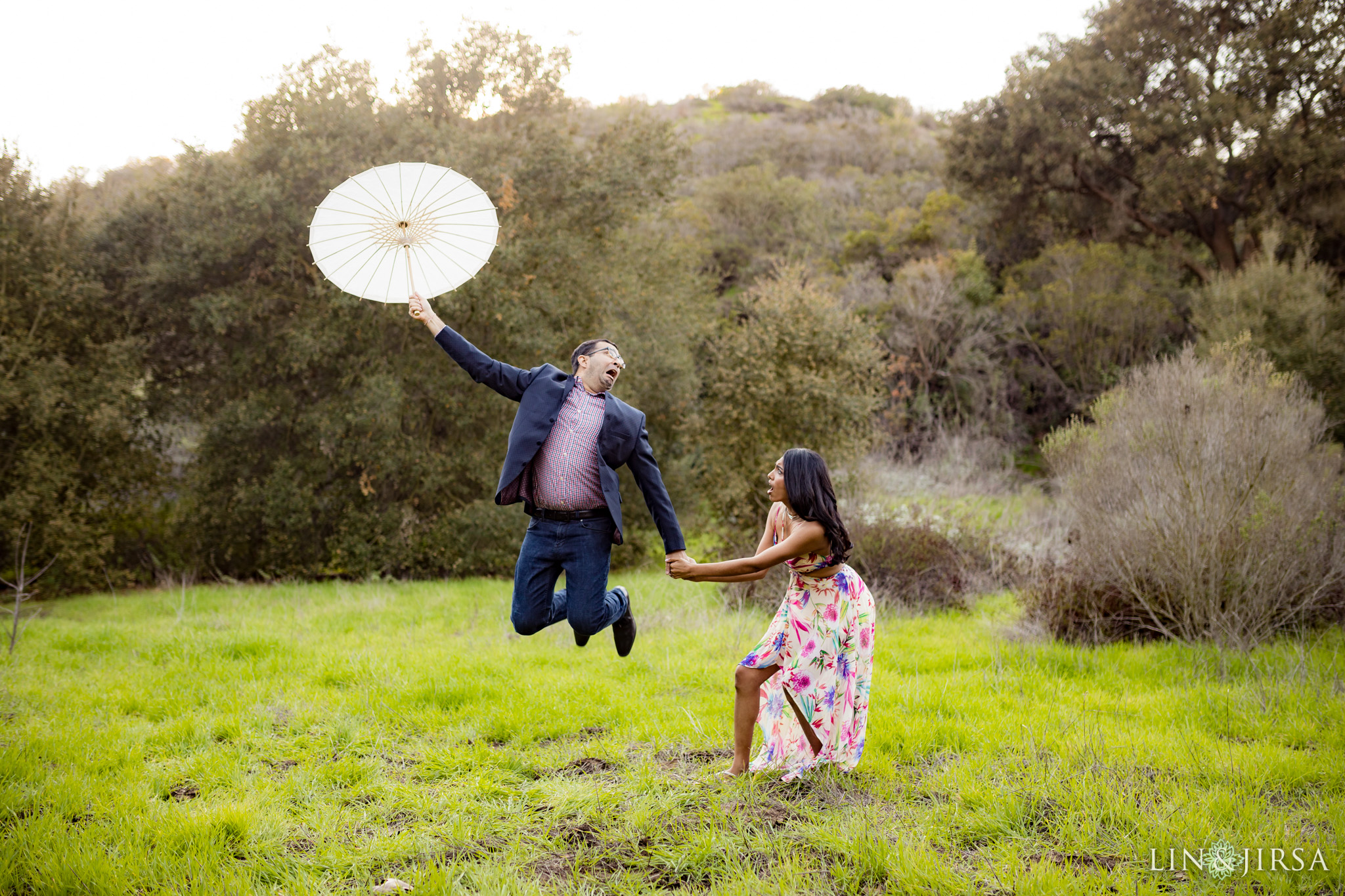 05-willow-canyon-orange-county-engagement-photography