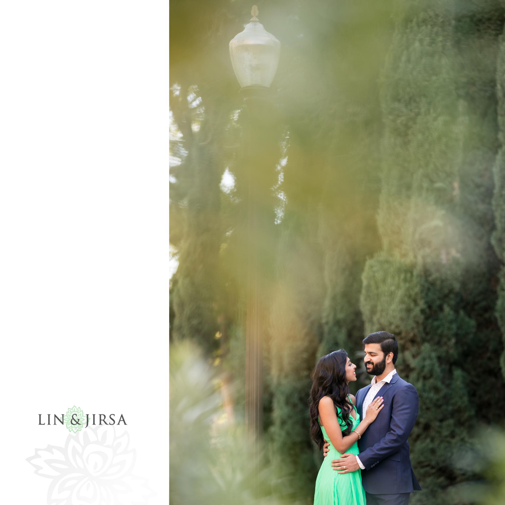 06-UCLA-Los-Angeles-Engagement-Photography