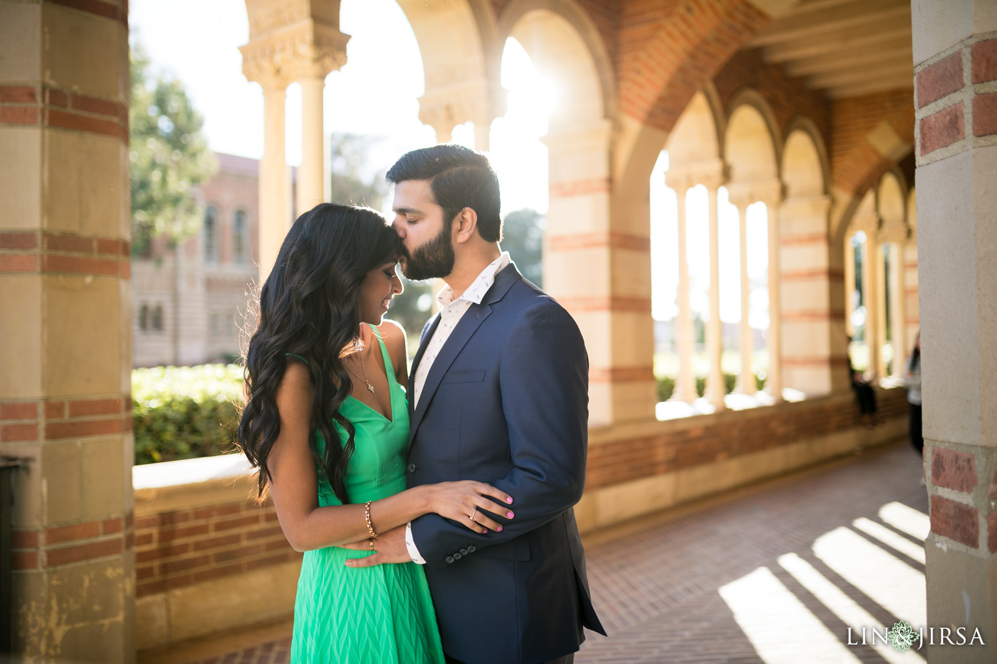 07-UCLA-Los-Angeles-Engagement-Photography