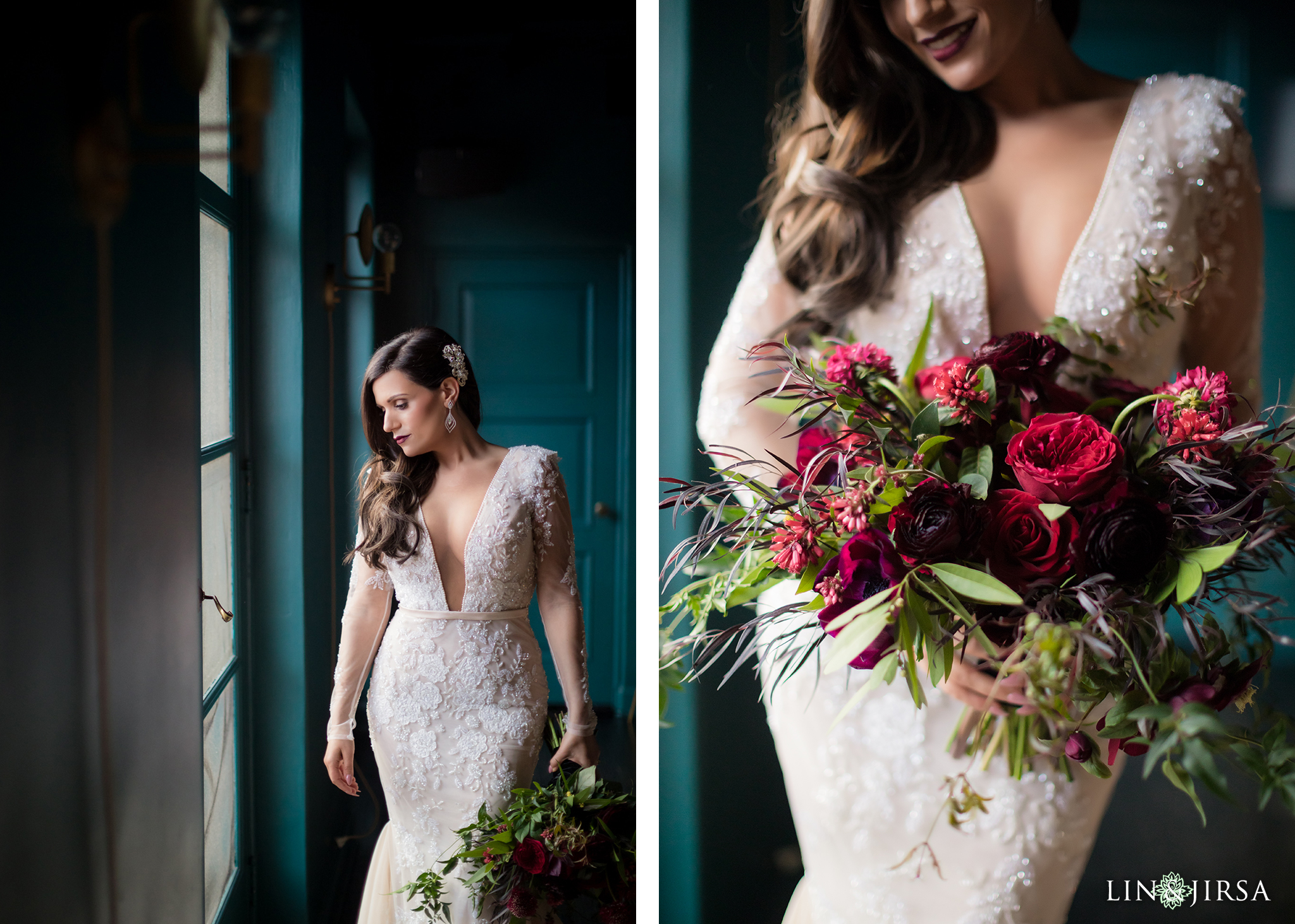 Los Angeles Wedding Dress Shops 74 Fresh  vibiana los angeles