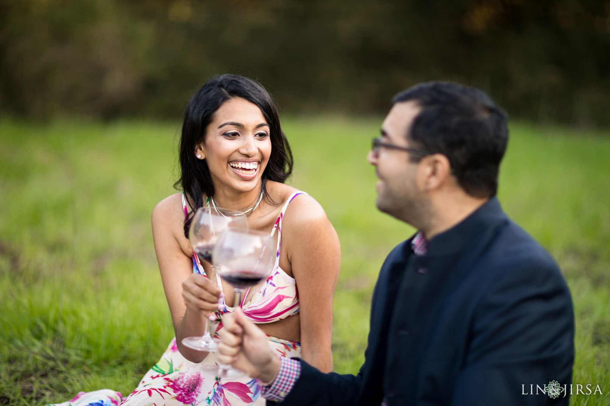 07-willow-canyon-orange-county-engagement-photography