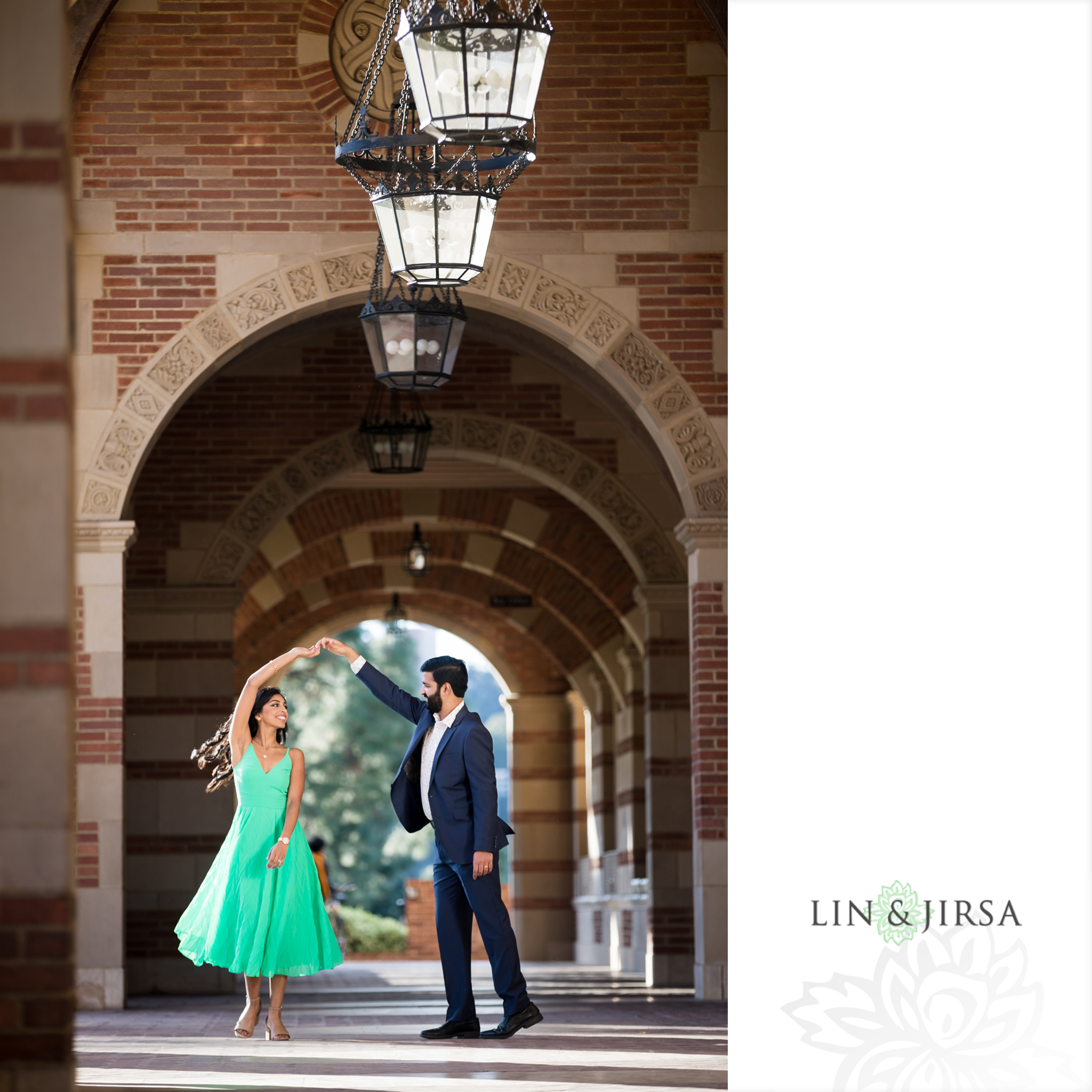 08-UCLA-Los-Angeles-Engagement-Photography