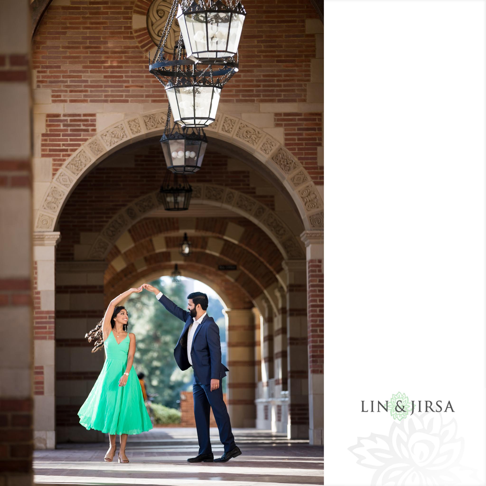08-UCLA-Los-Angeles-Engagement-Photography