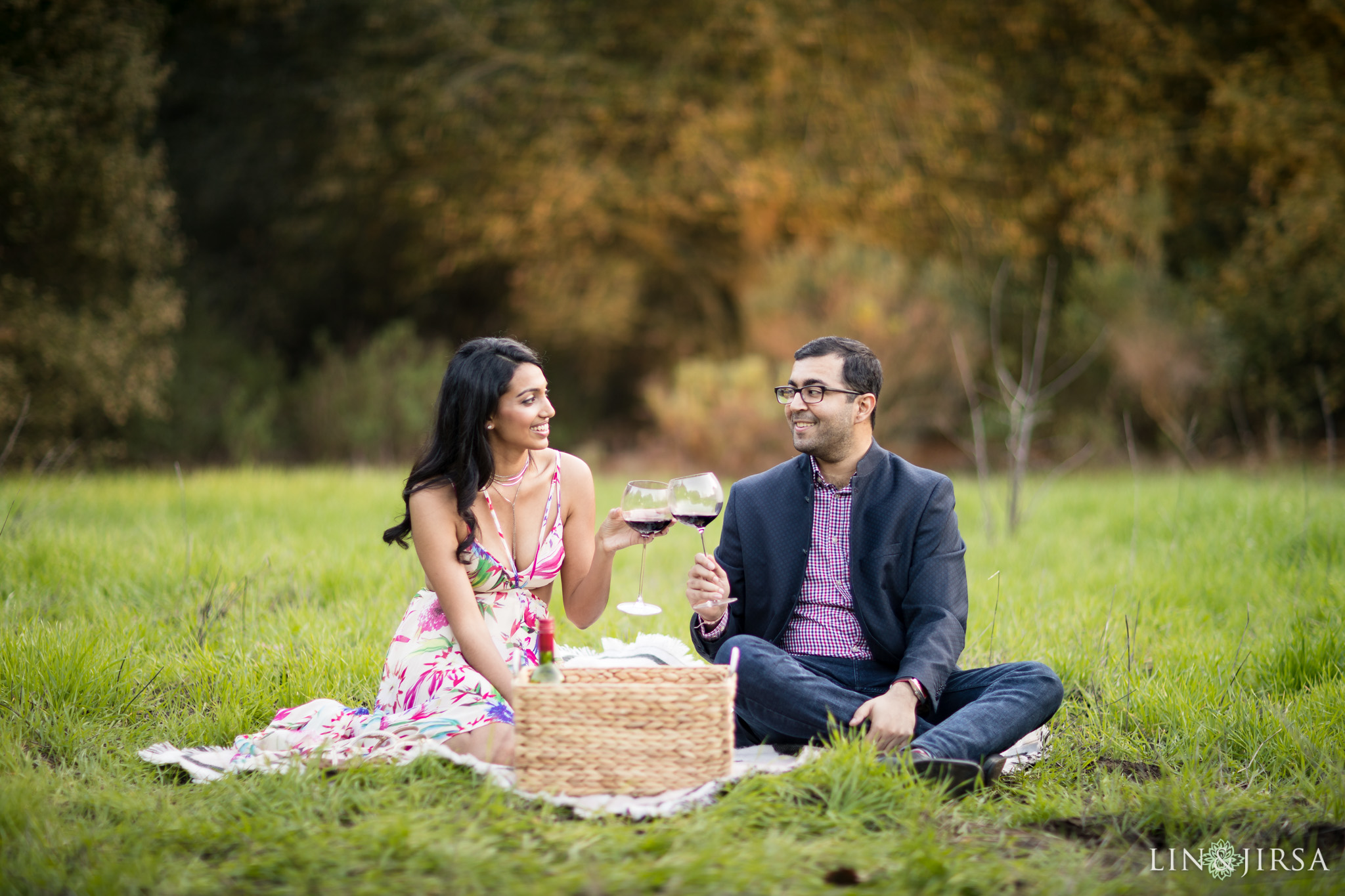 08-willow-canyon-orange-county-engagement-photography
