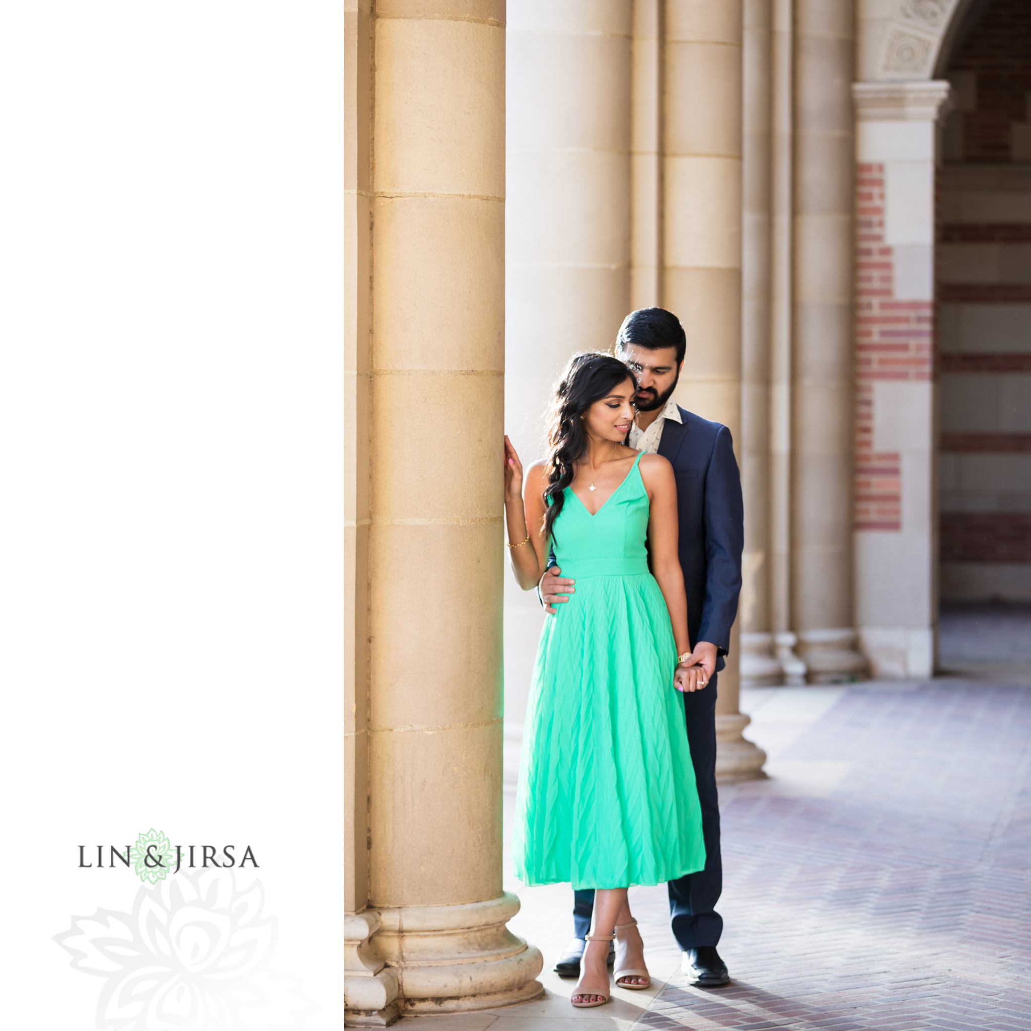 09-UCLA-Los-Angeles-Engagement-Photography