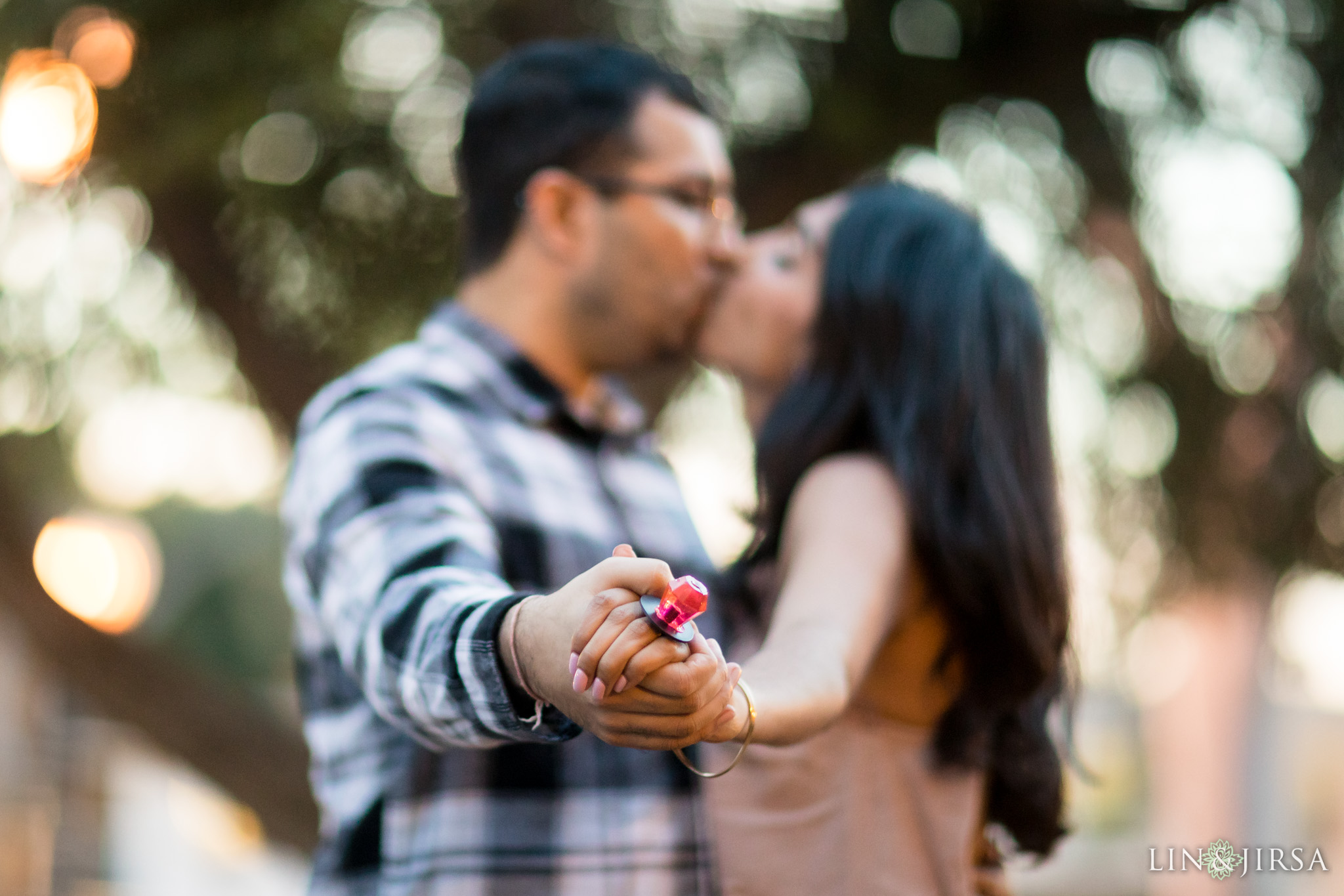 12-willow-canyon-orange-county-engagement-photography