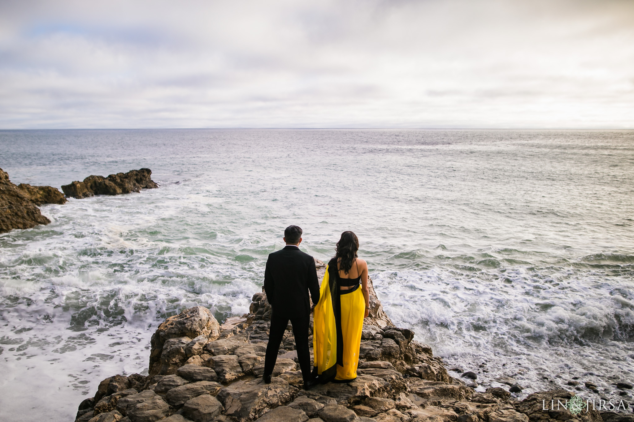 16-terranea-resort-styled-engagement-photography