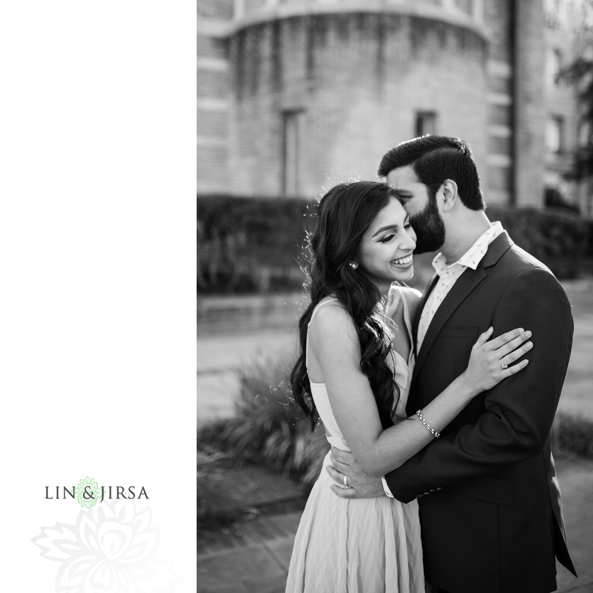 17-UCLA-Los-Angeles-Engagement-Photography