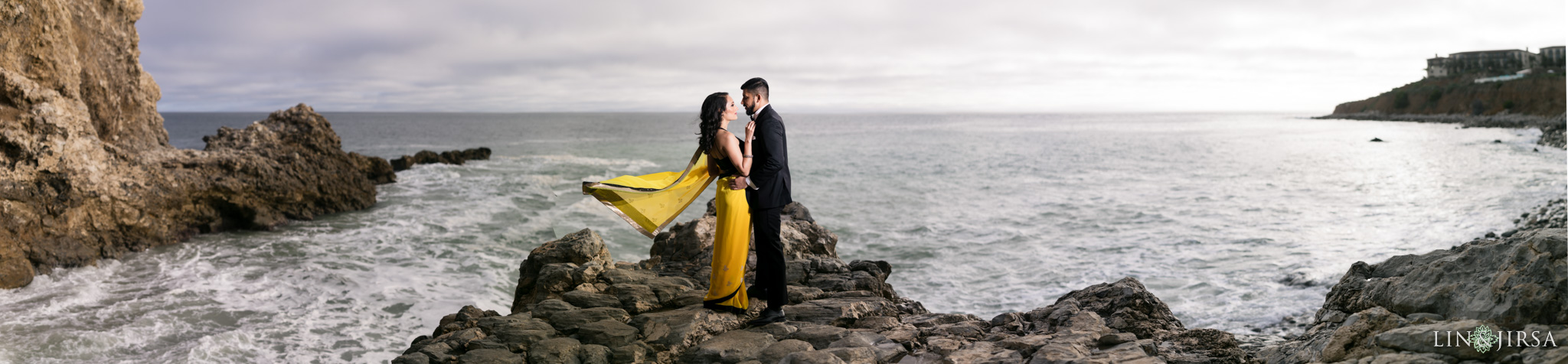 17-terranea-resort-styled-engagement-photography
