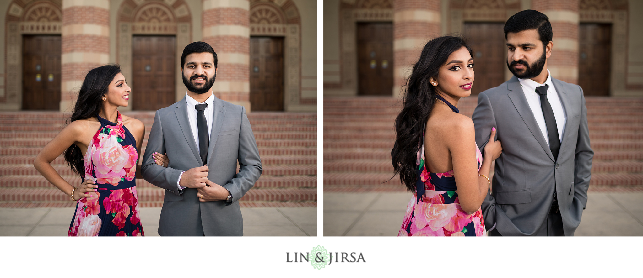 18-UCLA-Los-Angeles-Engagement-Photography