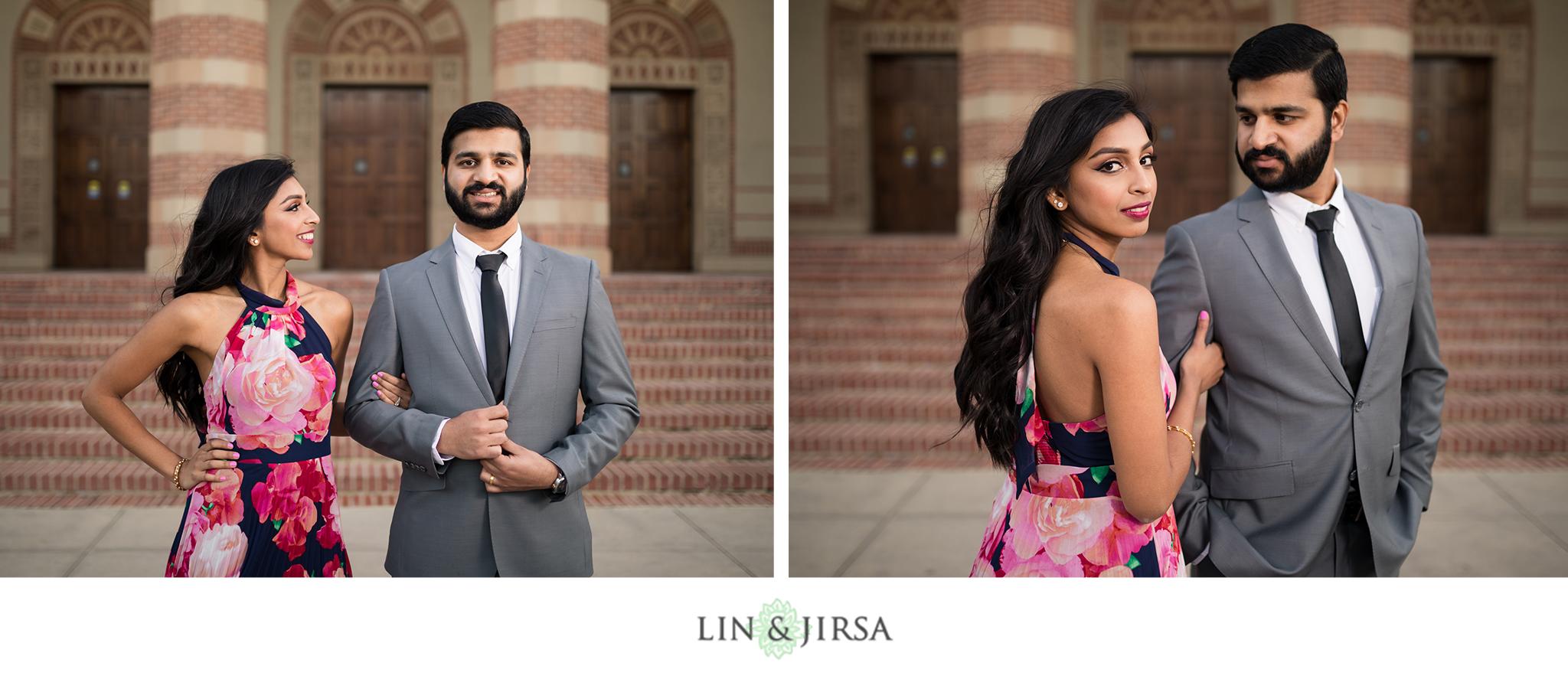 18-UCLA-Los-Angeles-Engagement-Photography