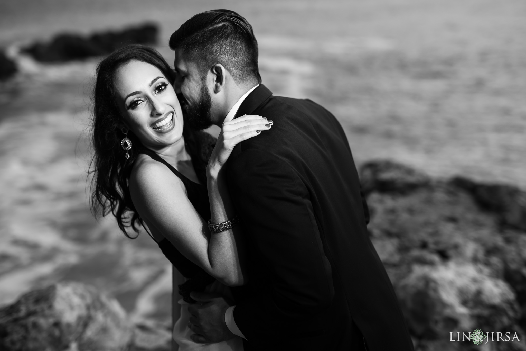 18-terranea-resort-styled-engagement-photography