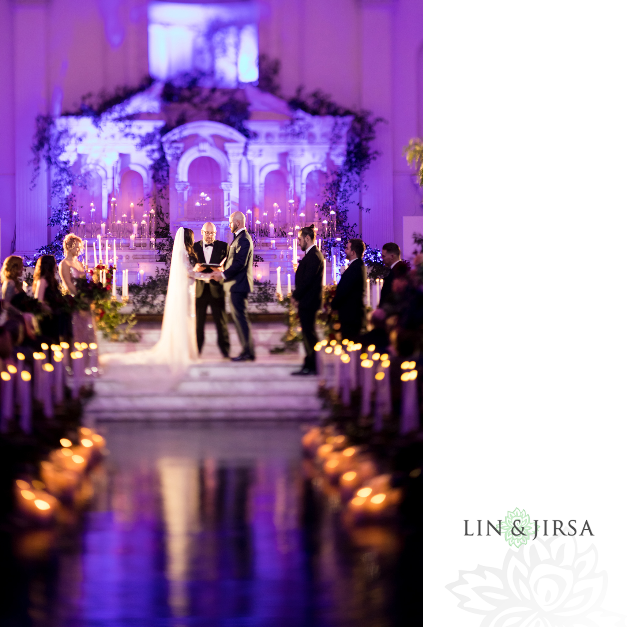 18-vibiana-los-angeles-wedding-photography