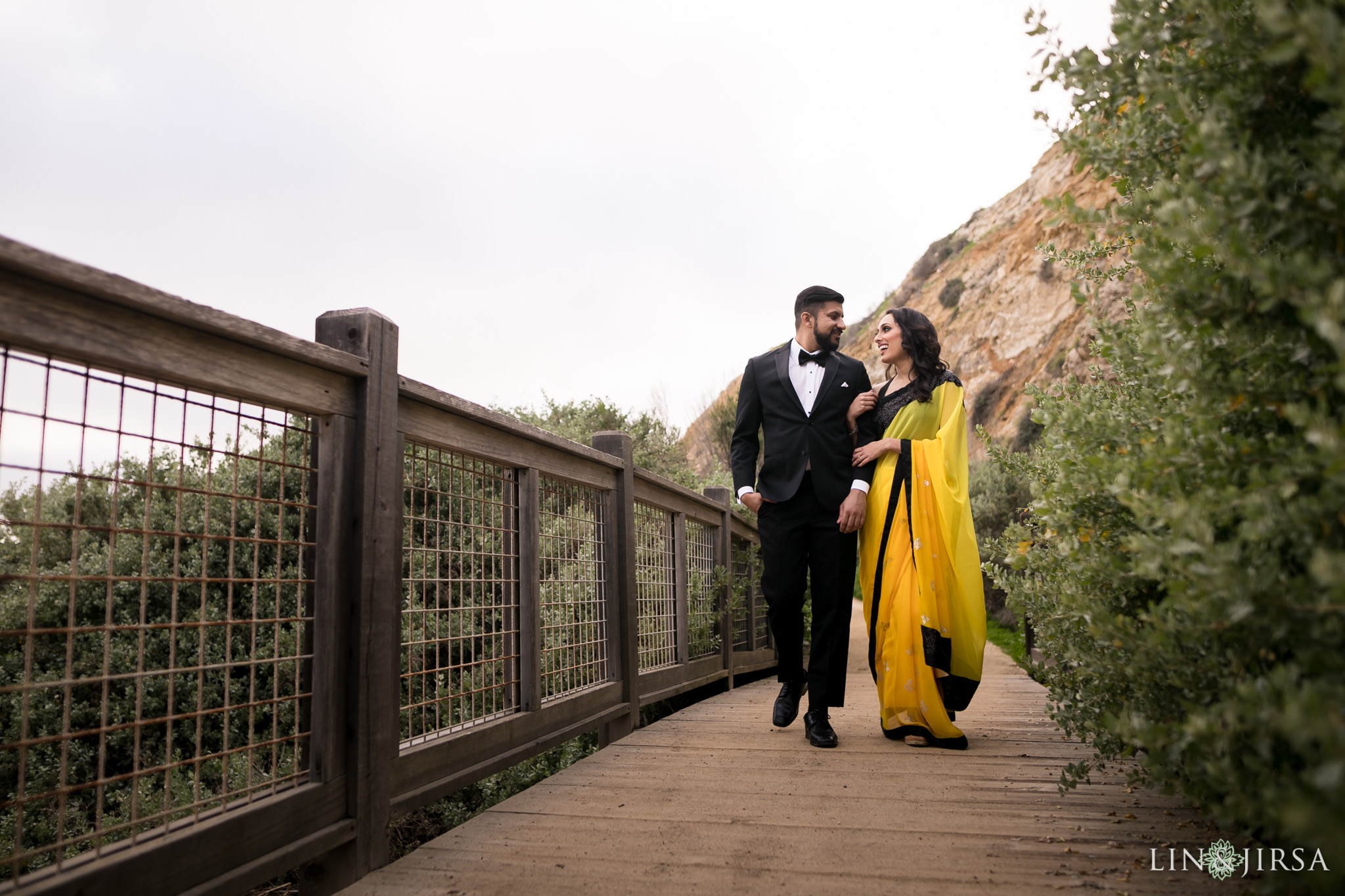 20-terranea-resort-styled-engagement-photography