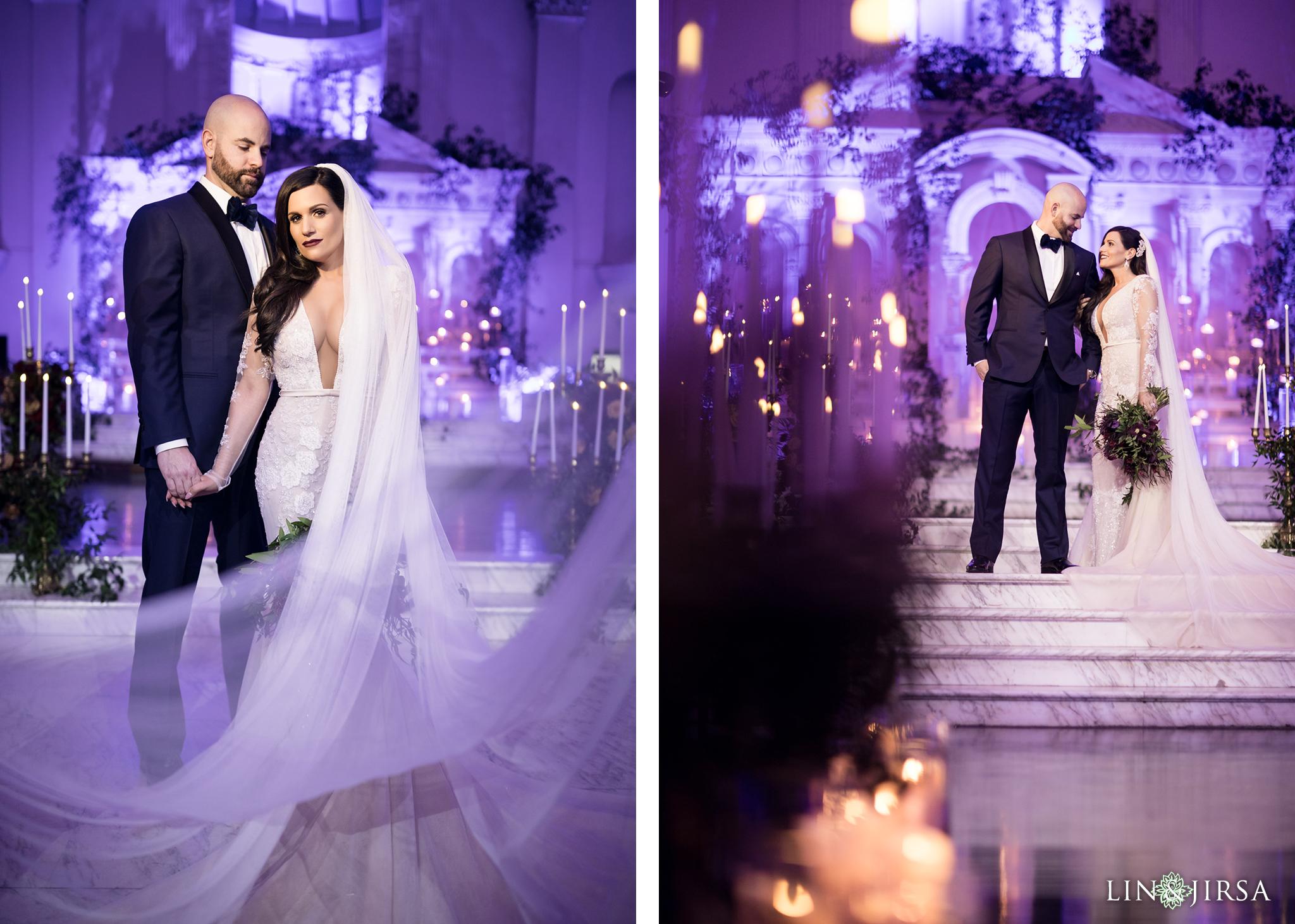 20-vibiana-los-angeles-wedding-photography