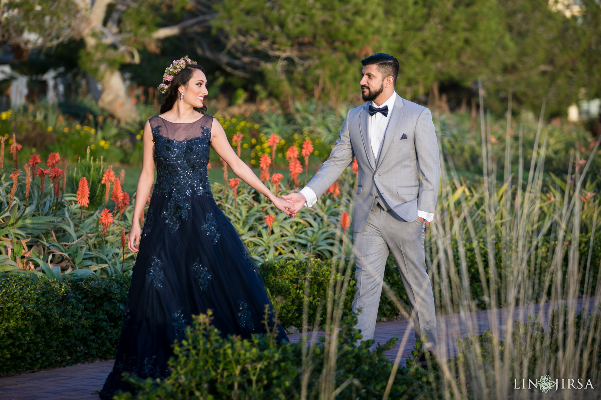 22-terranea-resort-styled-engagement-photography