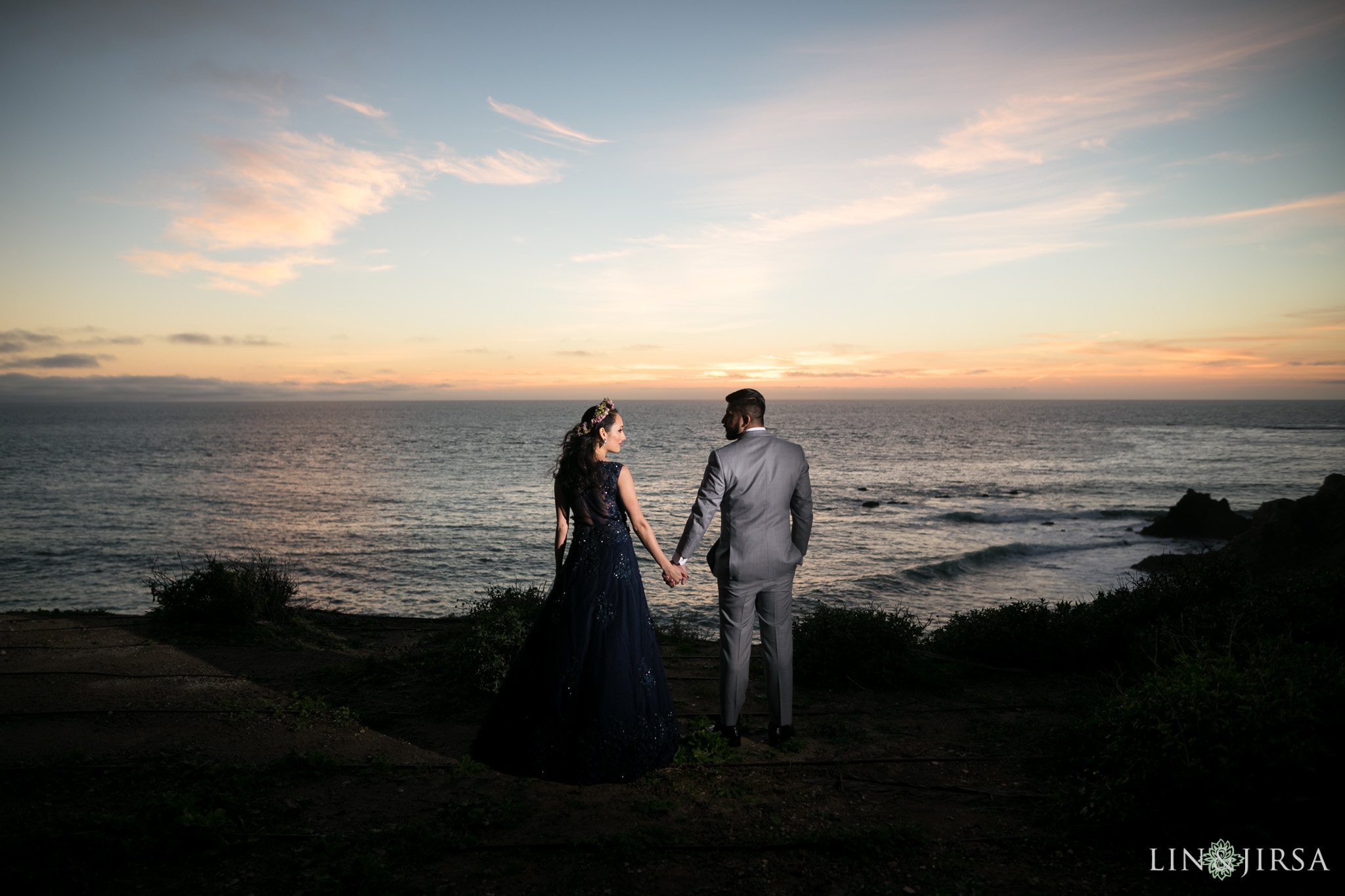 24-terranea-resort-styled-engagement-photography